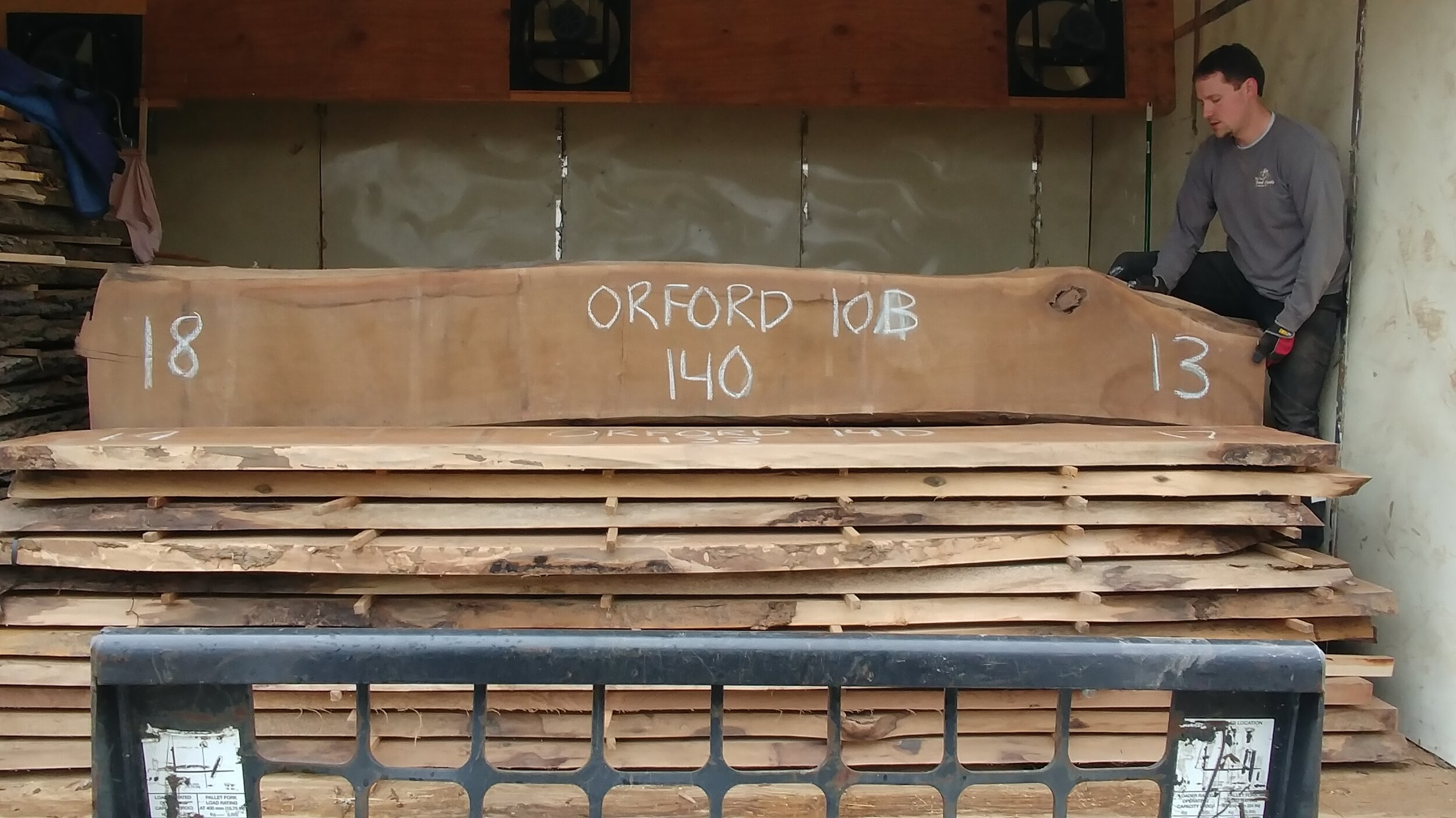 Orford 10B.jpg