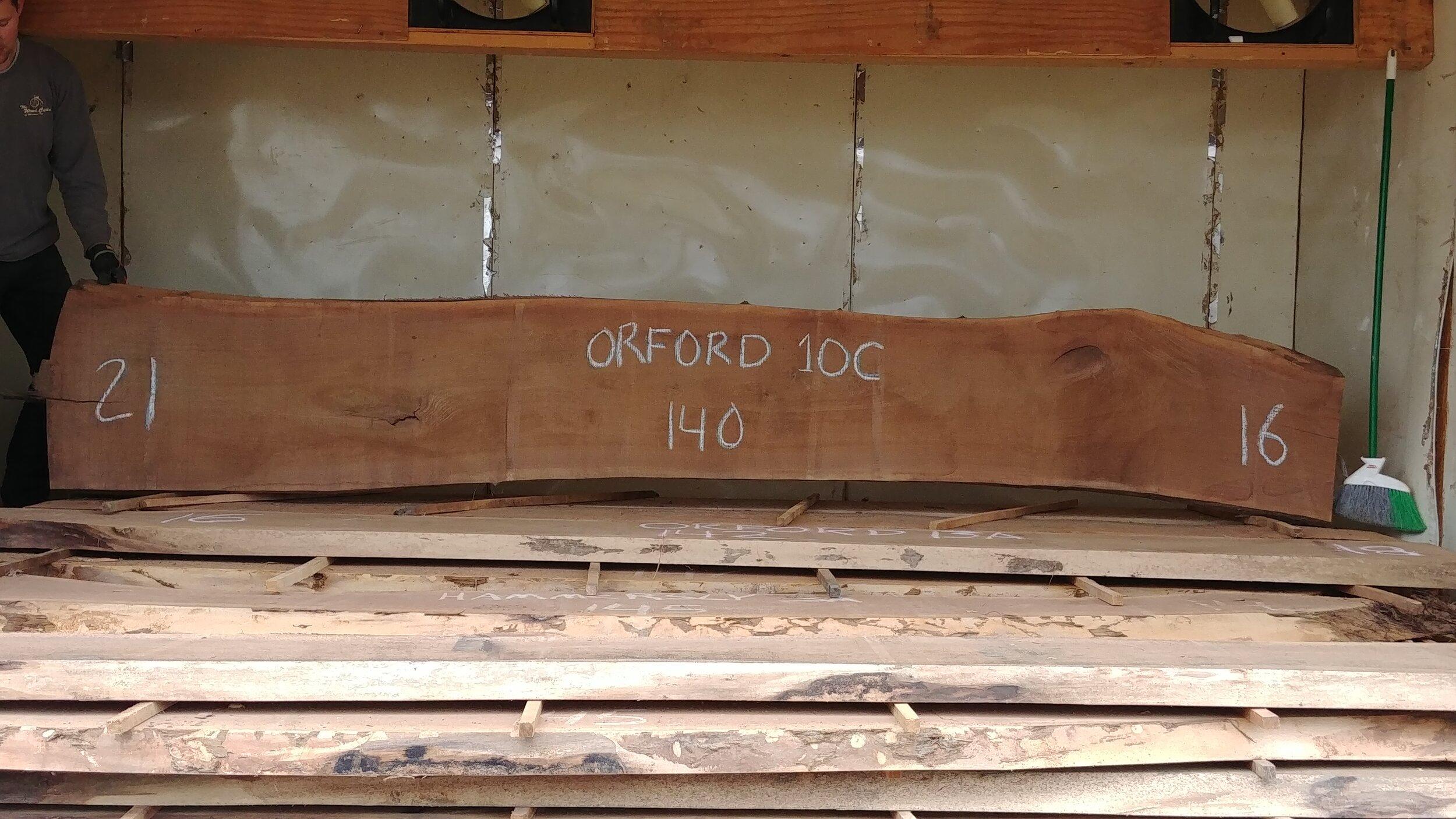 Orford 10C.jpg