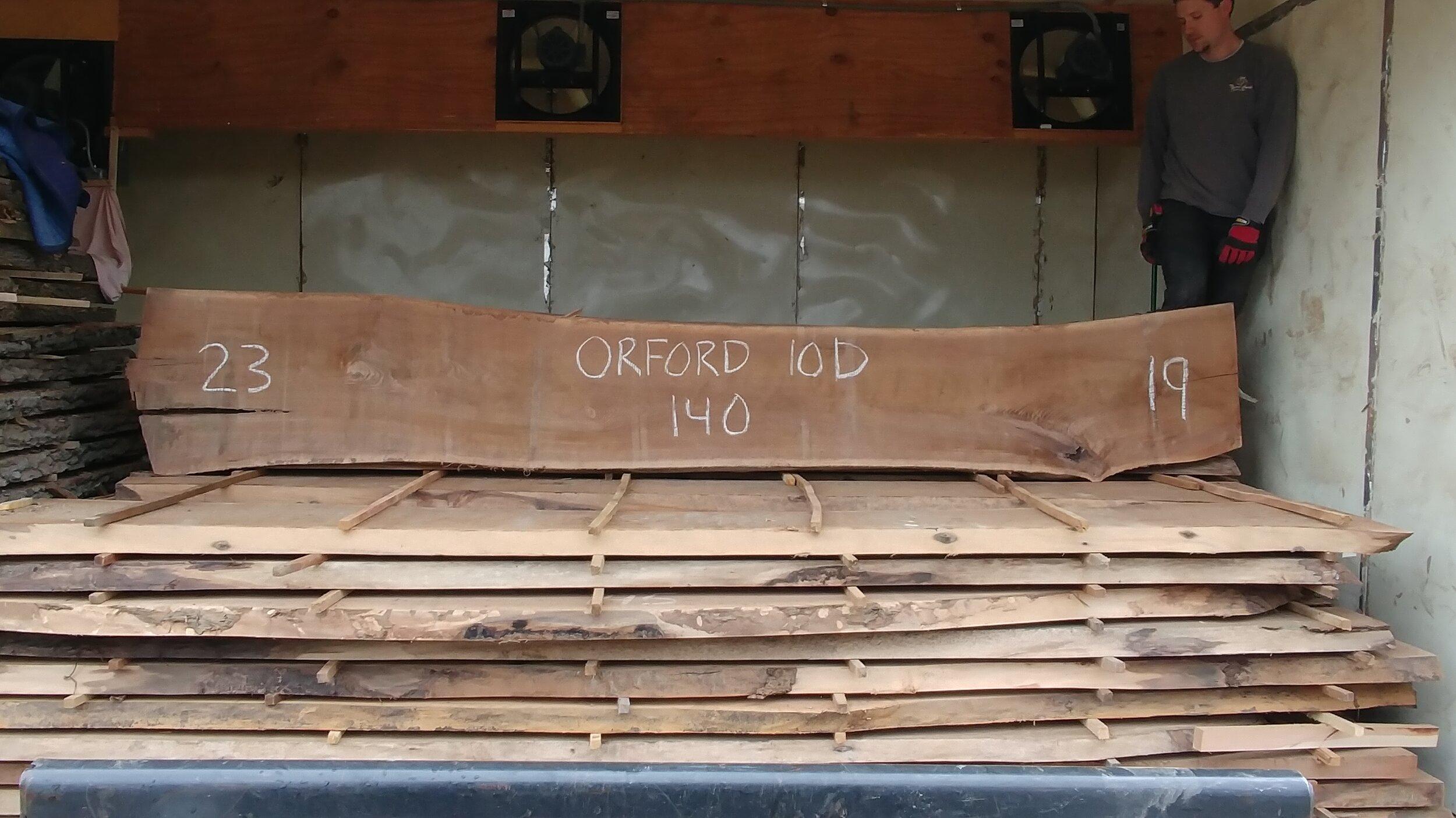 Orford 10D.jpg