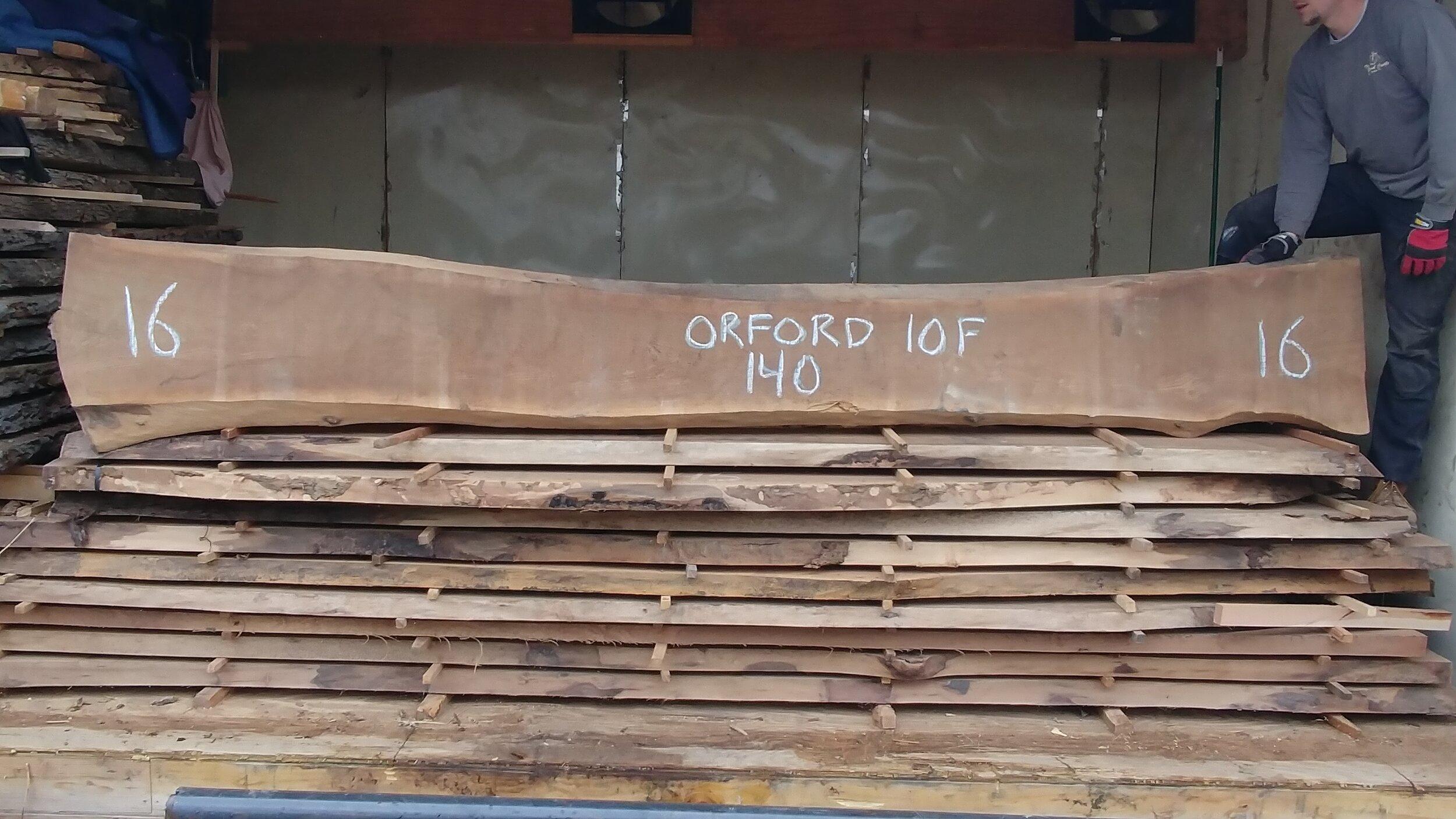Orford 10F.jpg