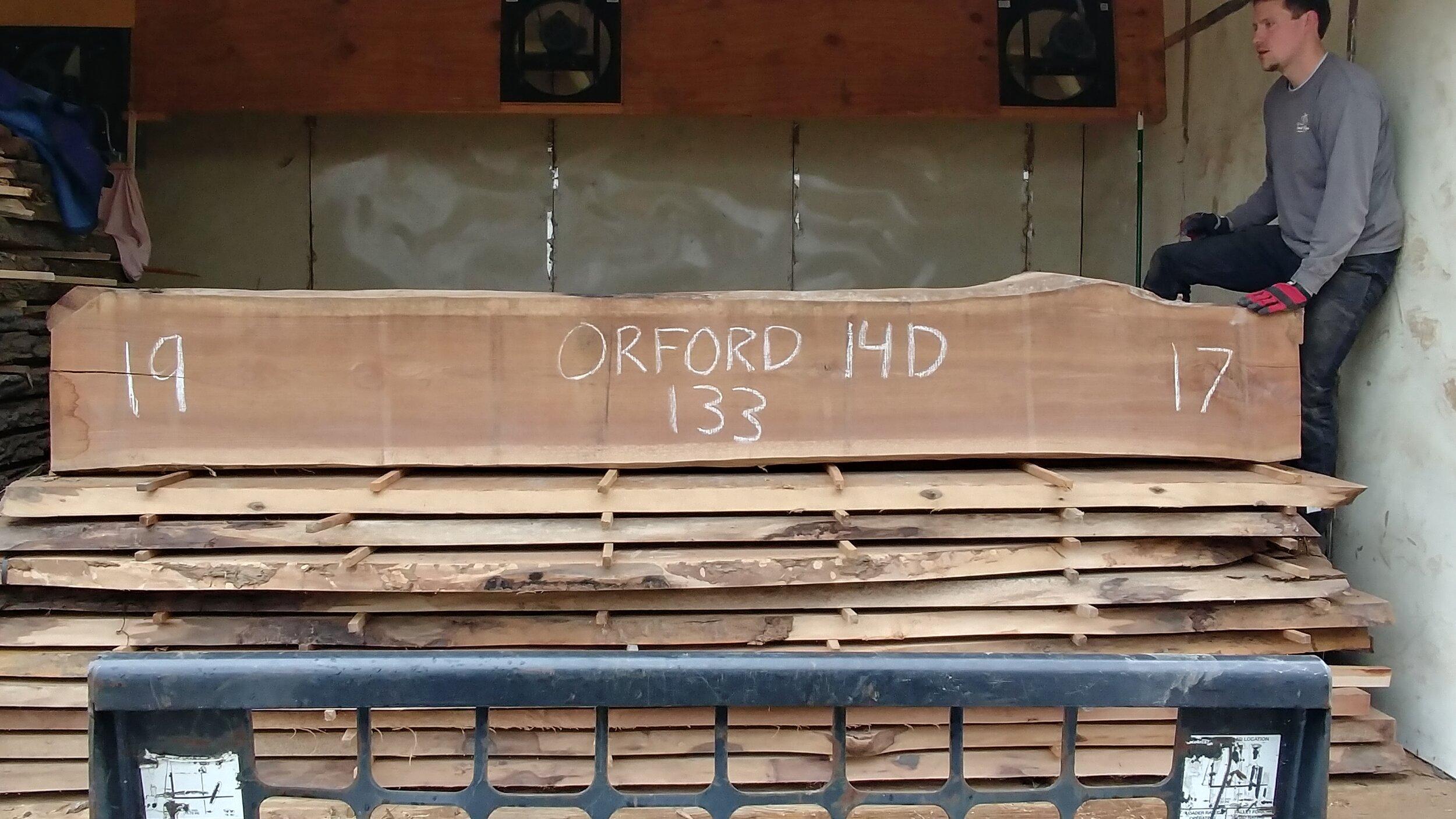 Orford 14D.jpg