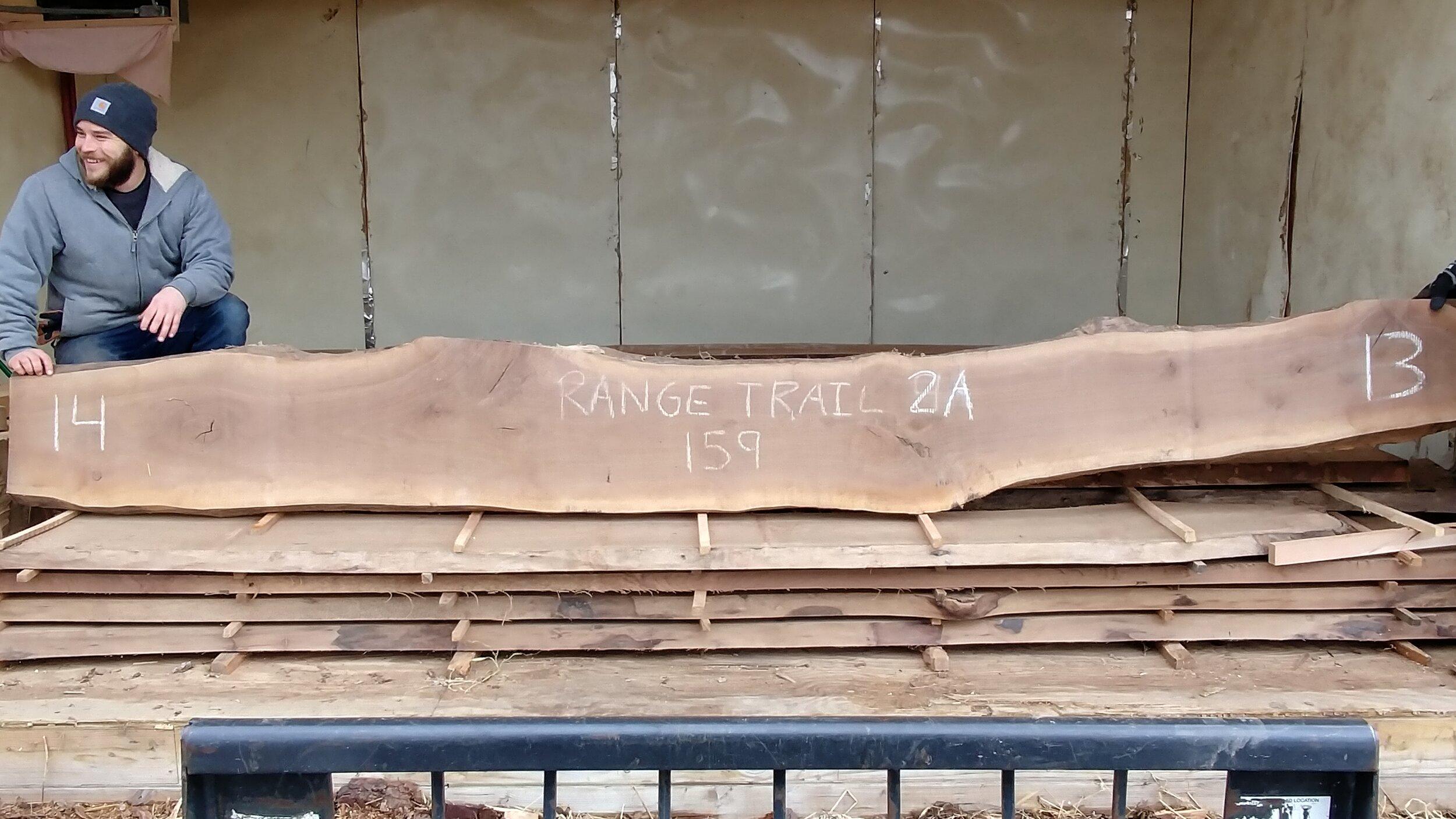 Range Trail 2A.jpg