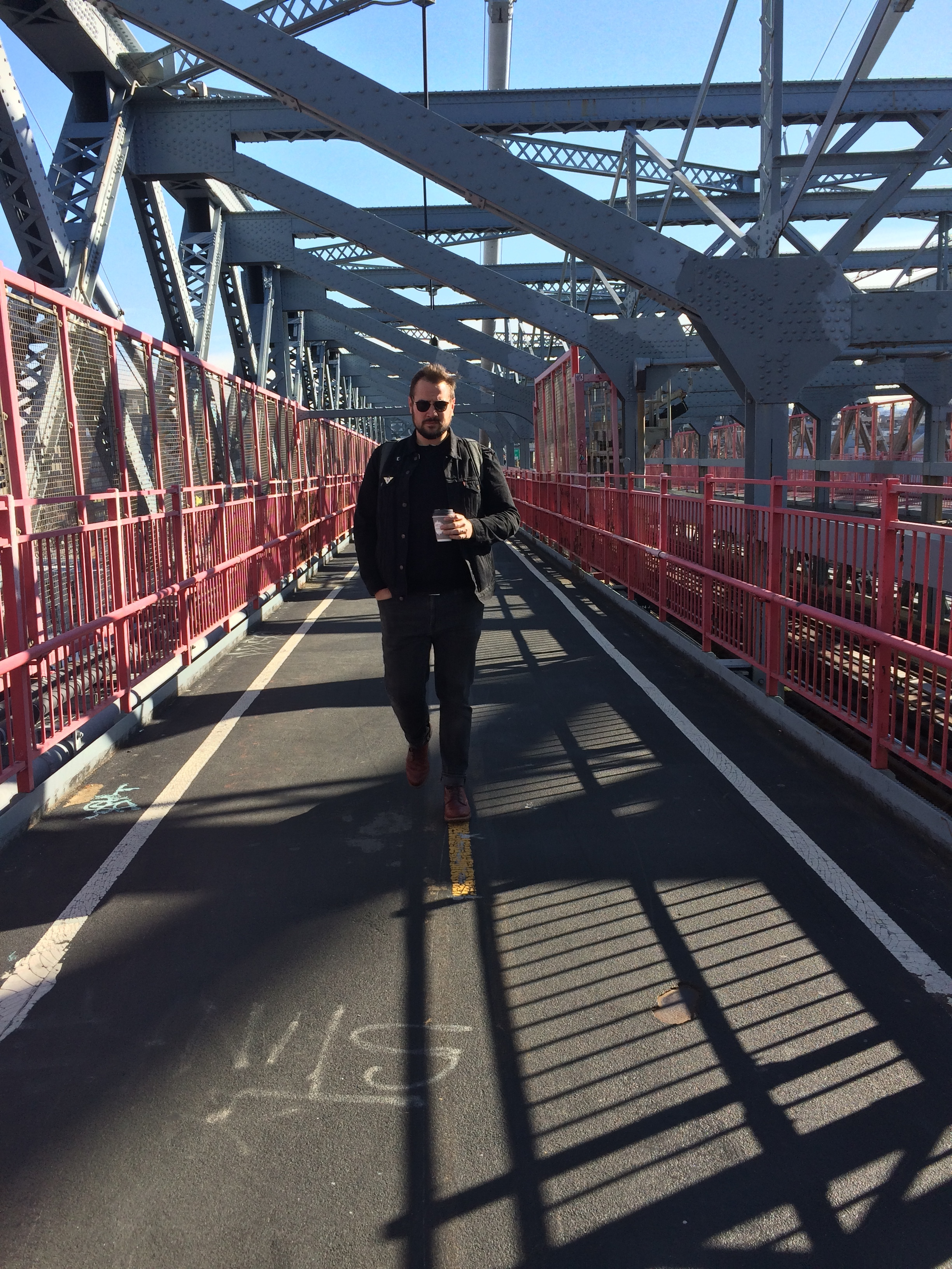 Williamsburg bridge2.JPG