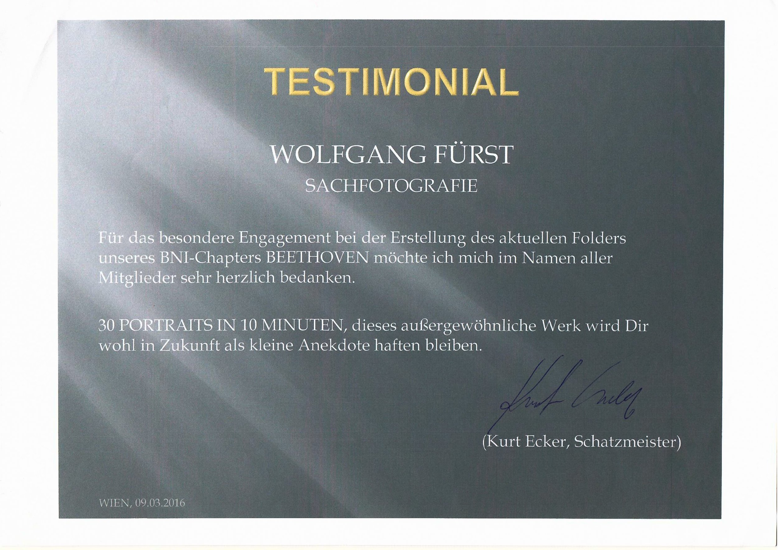 SF_PF_Testimonial_Scan_ 1.jpeg_crw.jpg