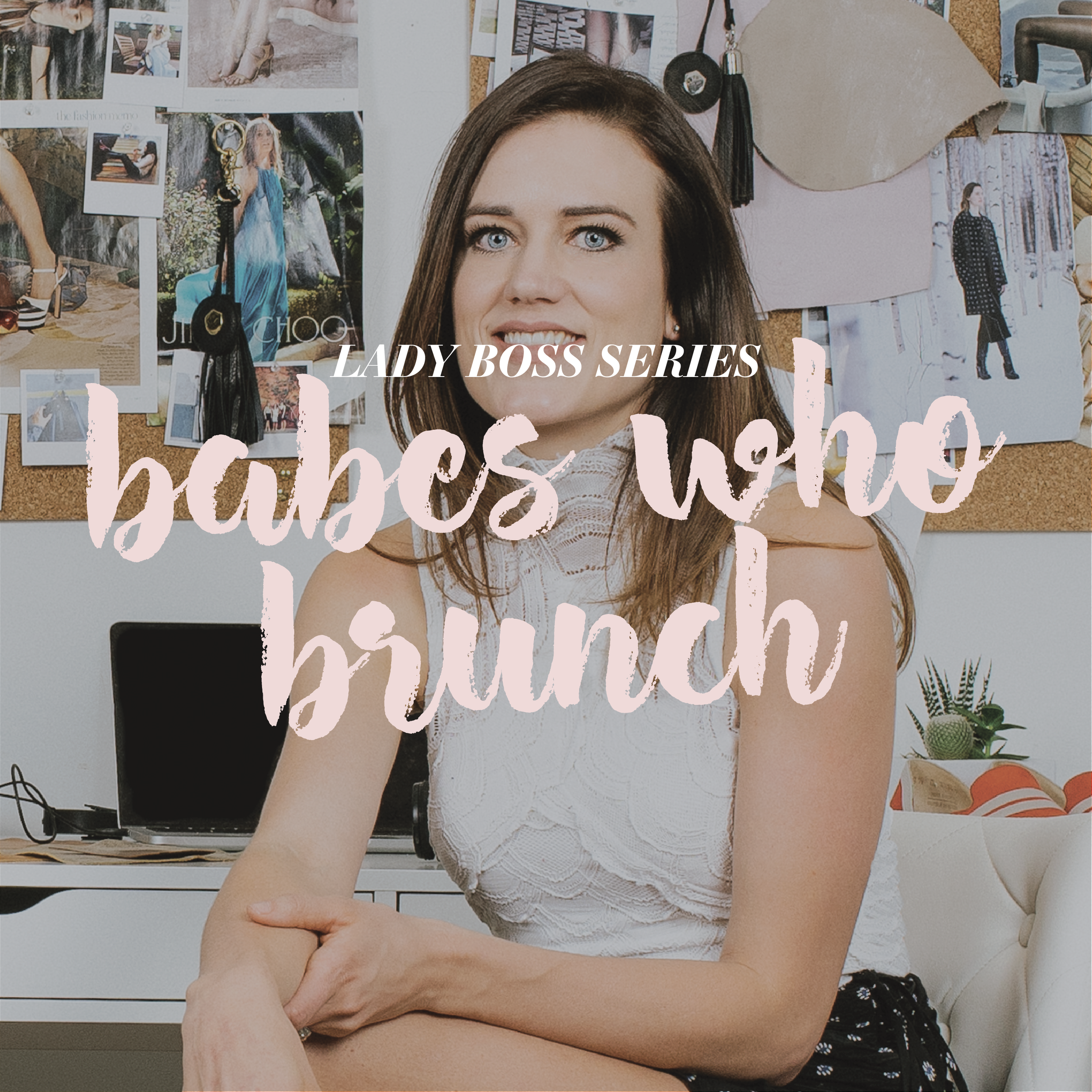 BABESWHOBRUNCH_JUSTINE_JAN20-01.png