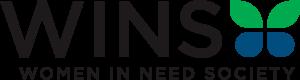 wins-logo2.png