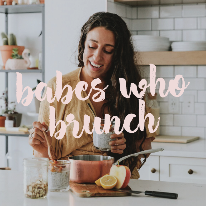 BABESWHOBRUNCH_MARIA_MAY26.png