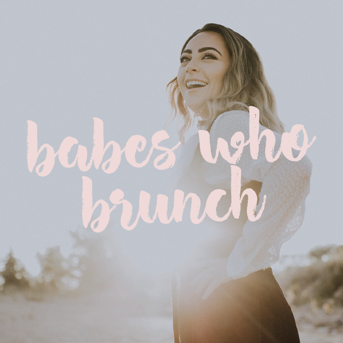 BABESWHOBRUNCH_GIOVANNA_JUNE23.png