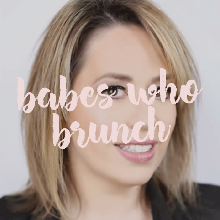 BABESWHOBRUNCH_ROXANNE_MAY19-01.png