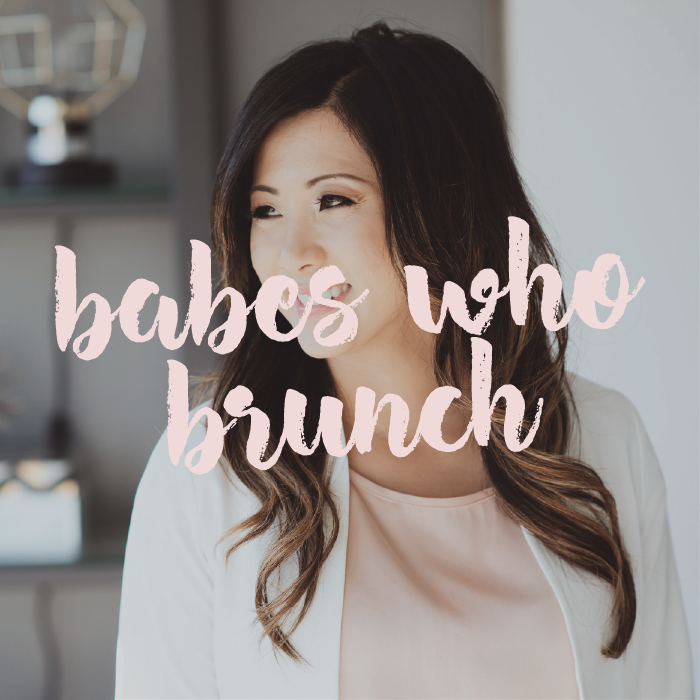 BABESWHOBRUNCH_CHAU_JUNE23.png