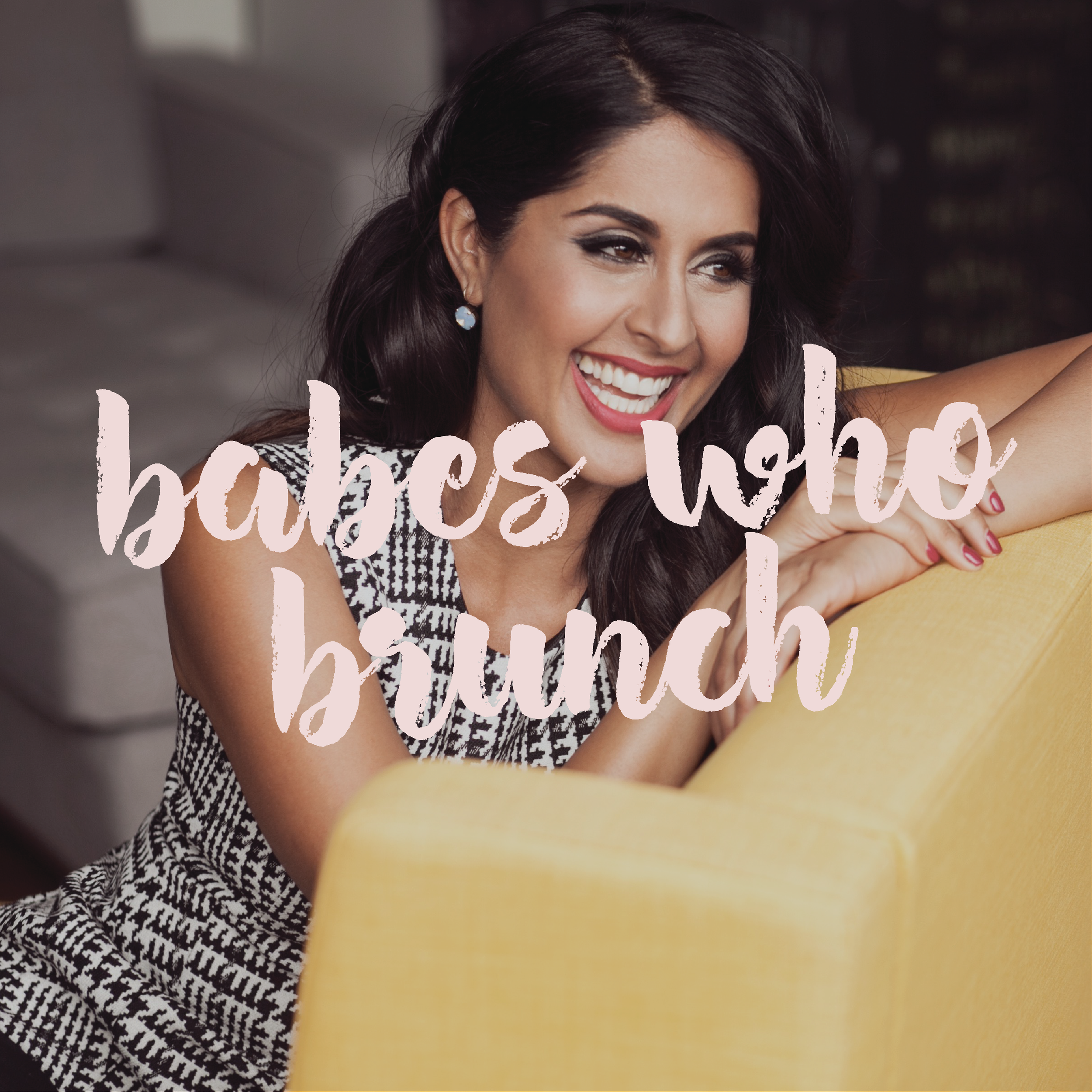 BABESWHOBRUNCH_TONIA_SEPT22.png