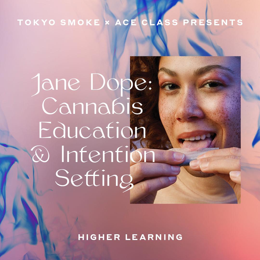 JaneDopexAceClass-IG-Square.jpg