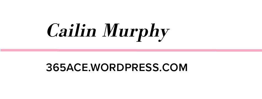Author_CailinMurphy-05.png