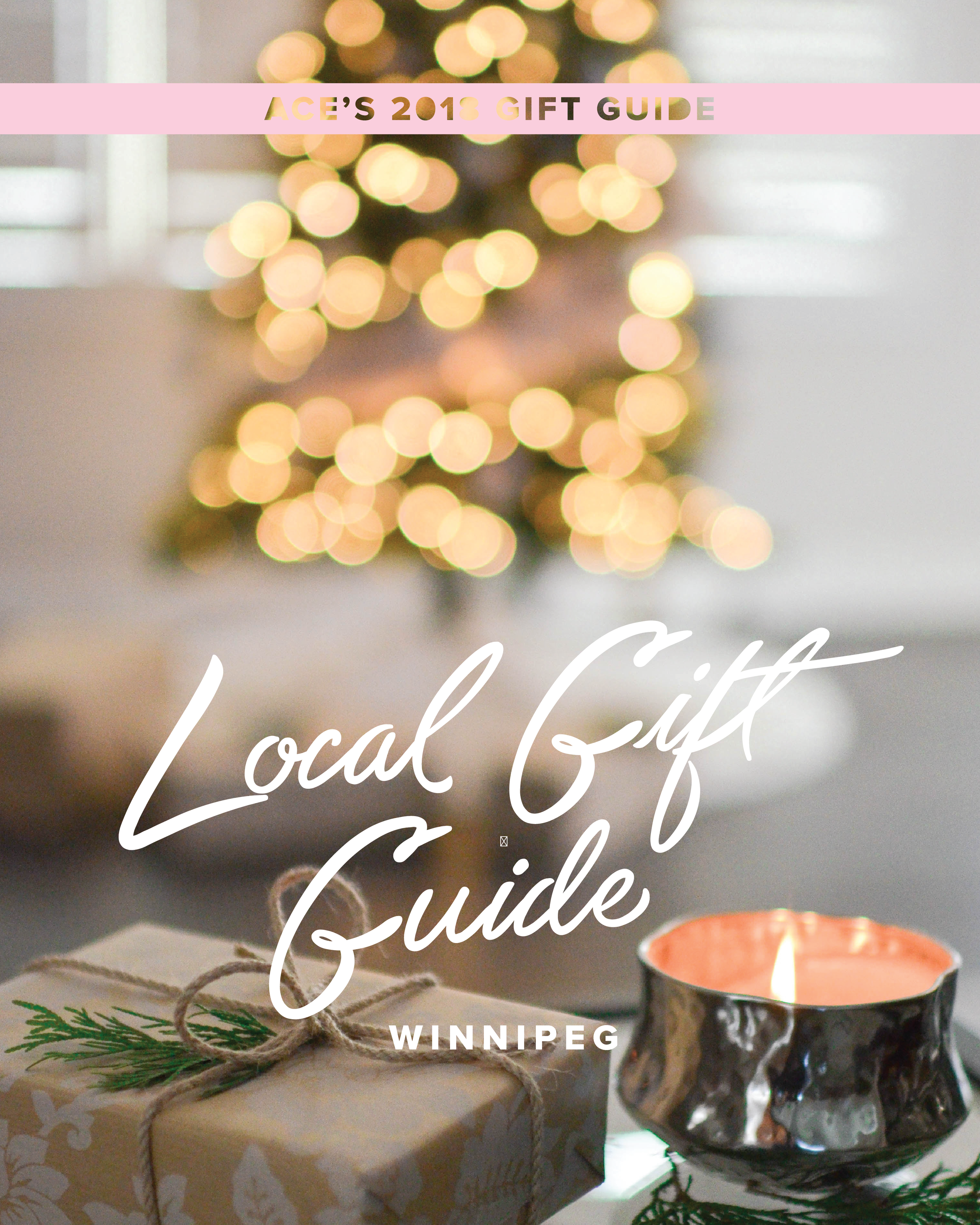 ACE_GiftGuides_2018-05.png