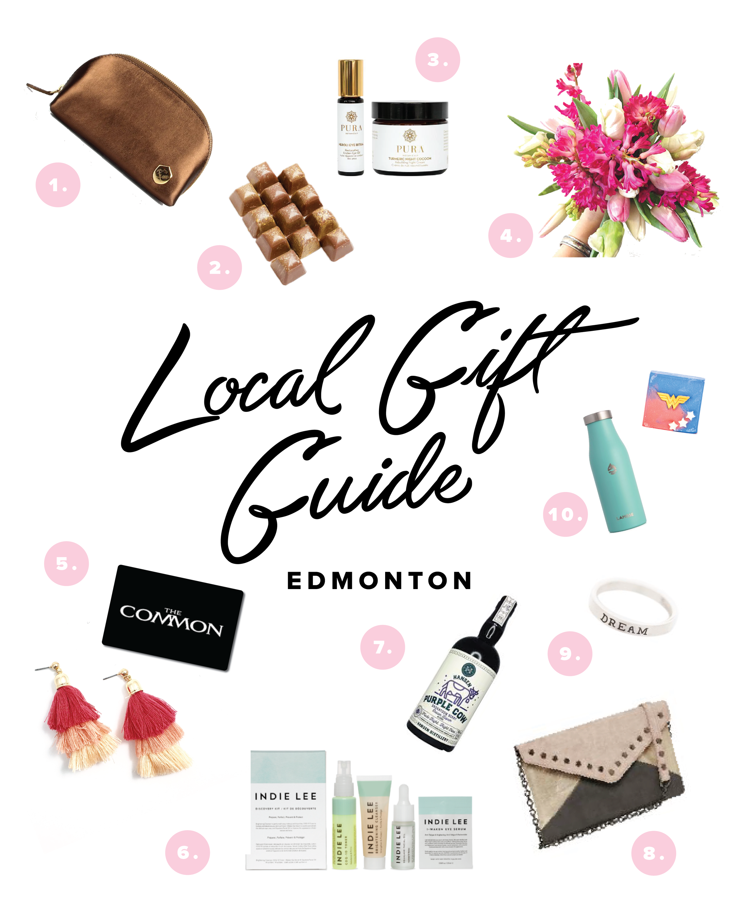 ACE_GiftGuides_2018-08.png