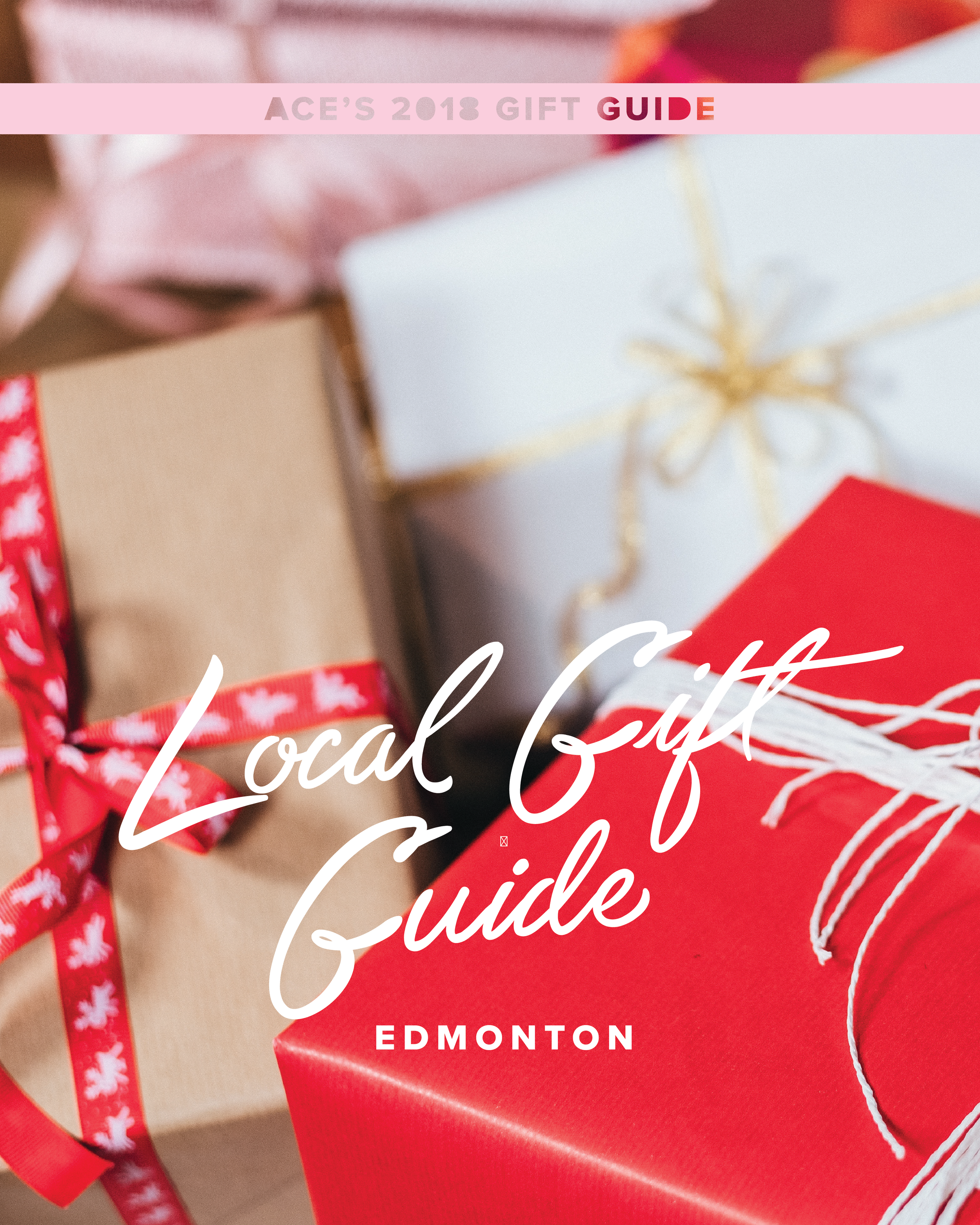 ACE_GiftGuides_2018-07.png