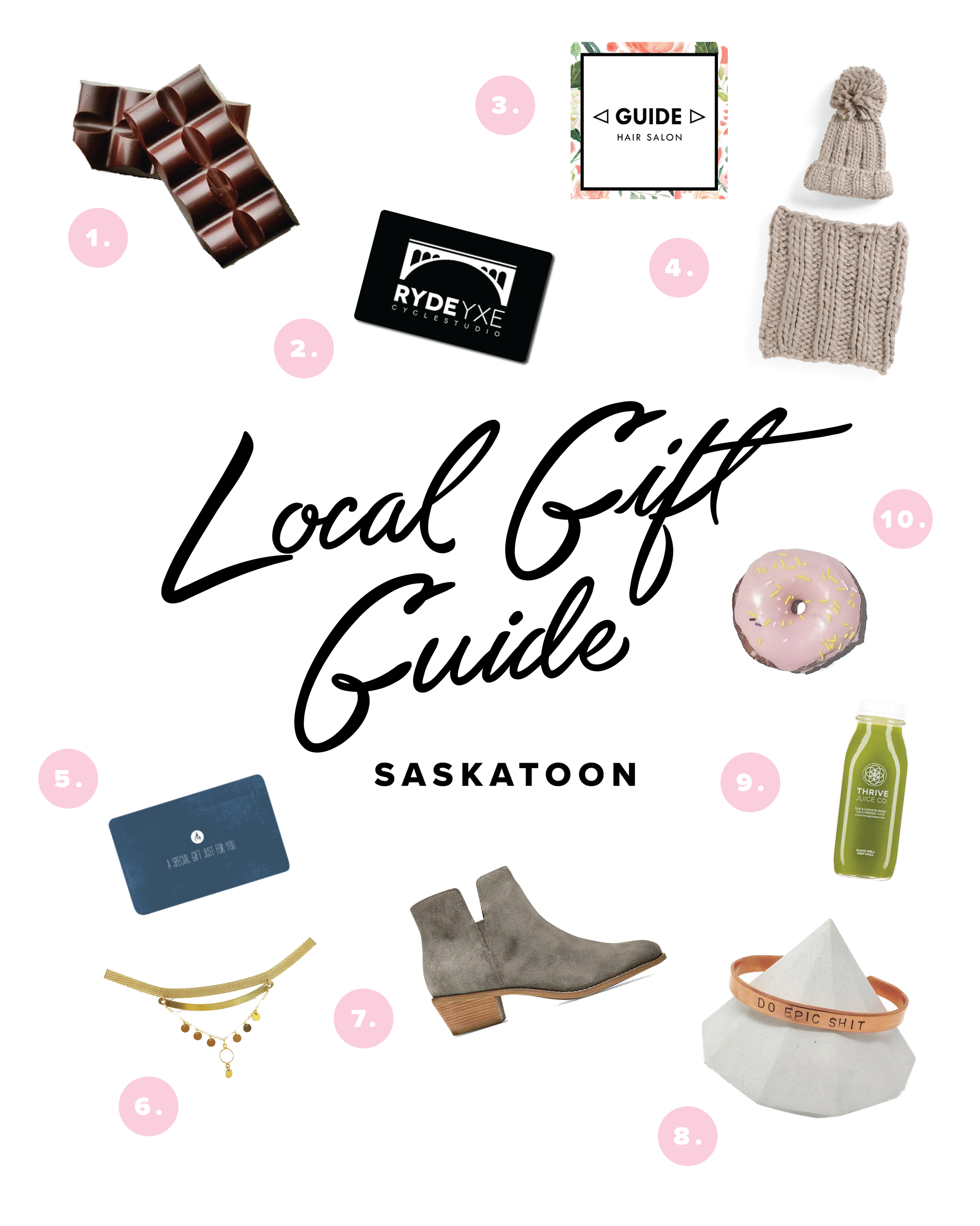 ACE_GiftGuides_2018-12.png
