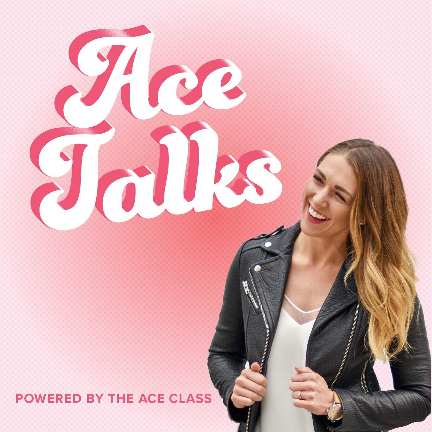 Ace_Talks_Podcast_Artwork.jpg