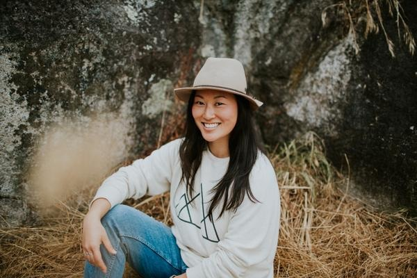 5. Novel Supply Co. - This Vancouver based company aims to create apparel with the most minimal impact on the planet. They even have a take-back program, AFRESH, where they take your well-loved apparel and turn it into something new, keeping it out of the landfill for as long as possible.