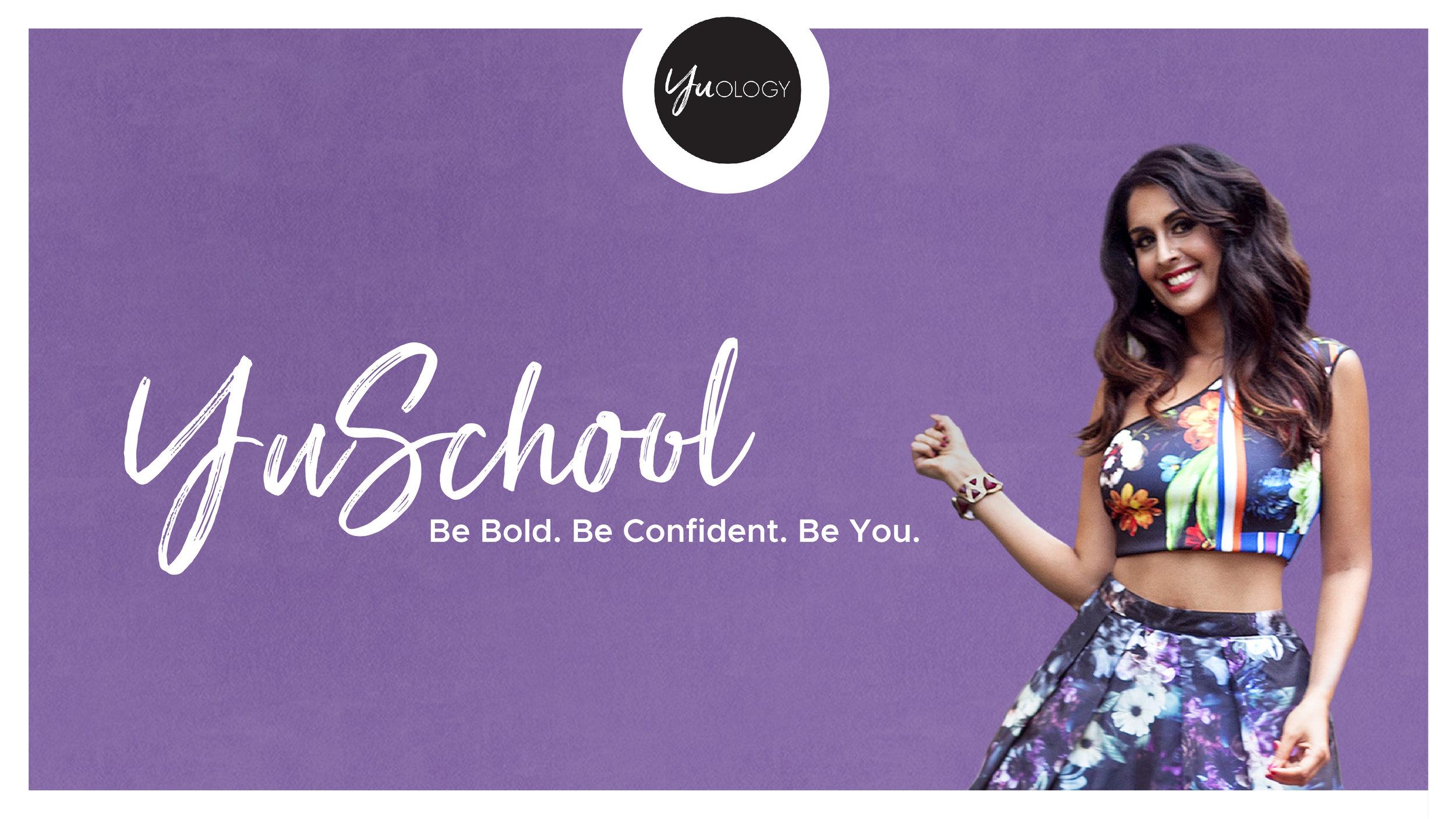 YuSchool promo card.jpg