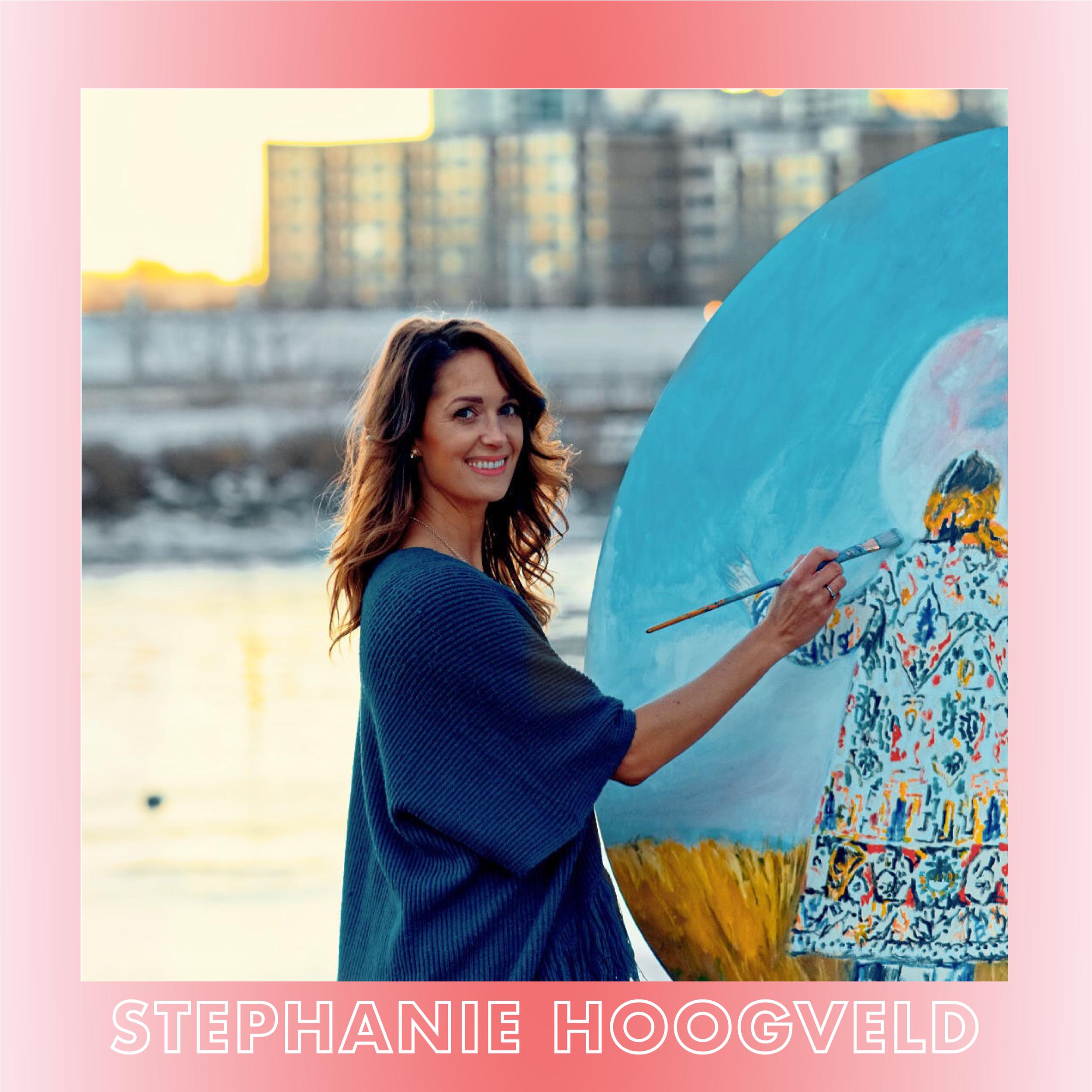 Ace_Talks_StephanieHoogveld-04.png