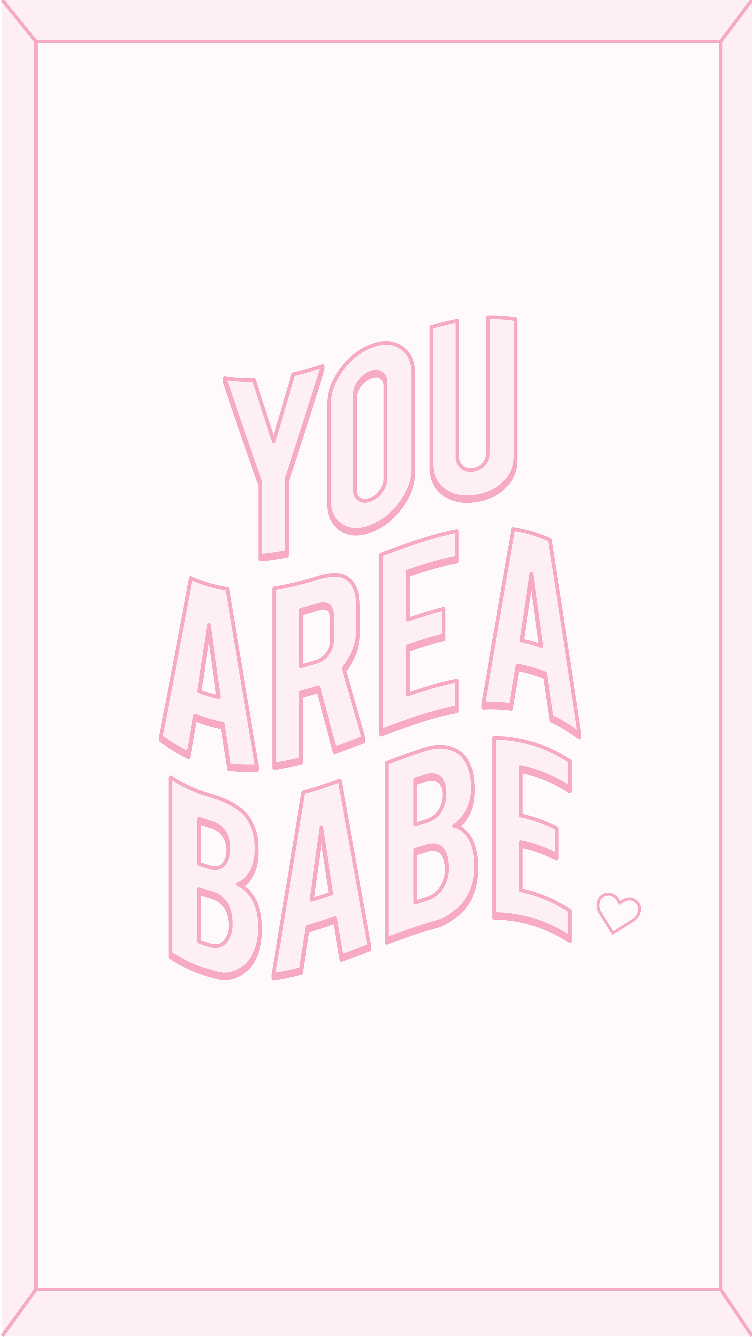GALENTINES-05.png