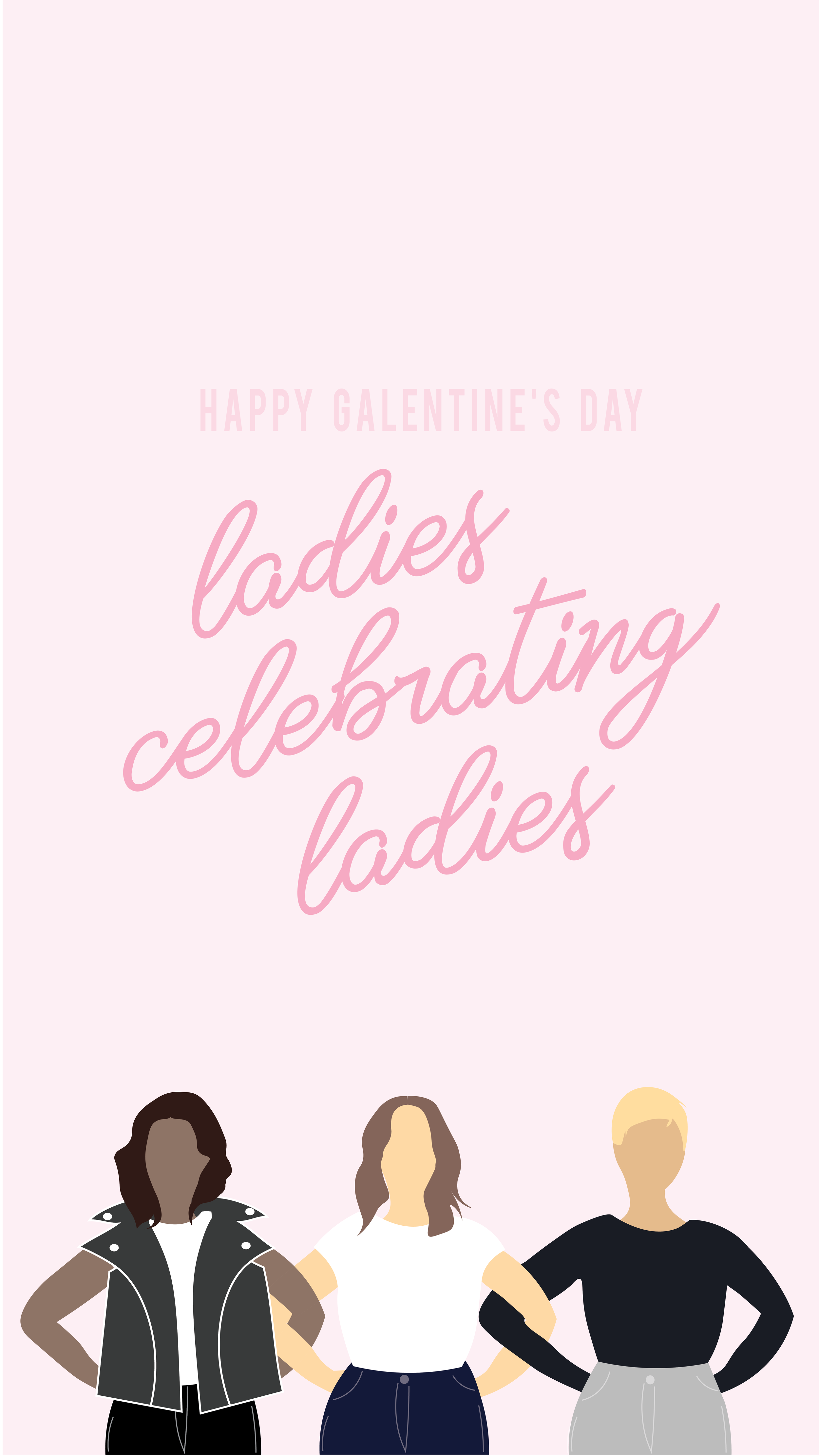 GALENTINES-03.png