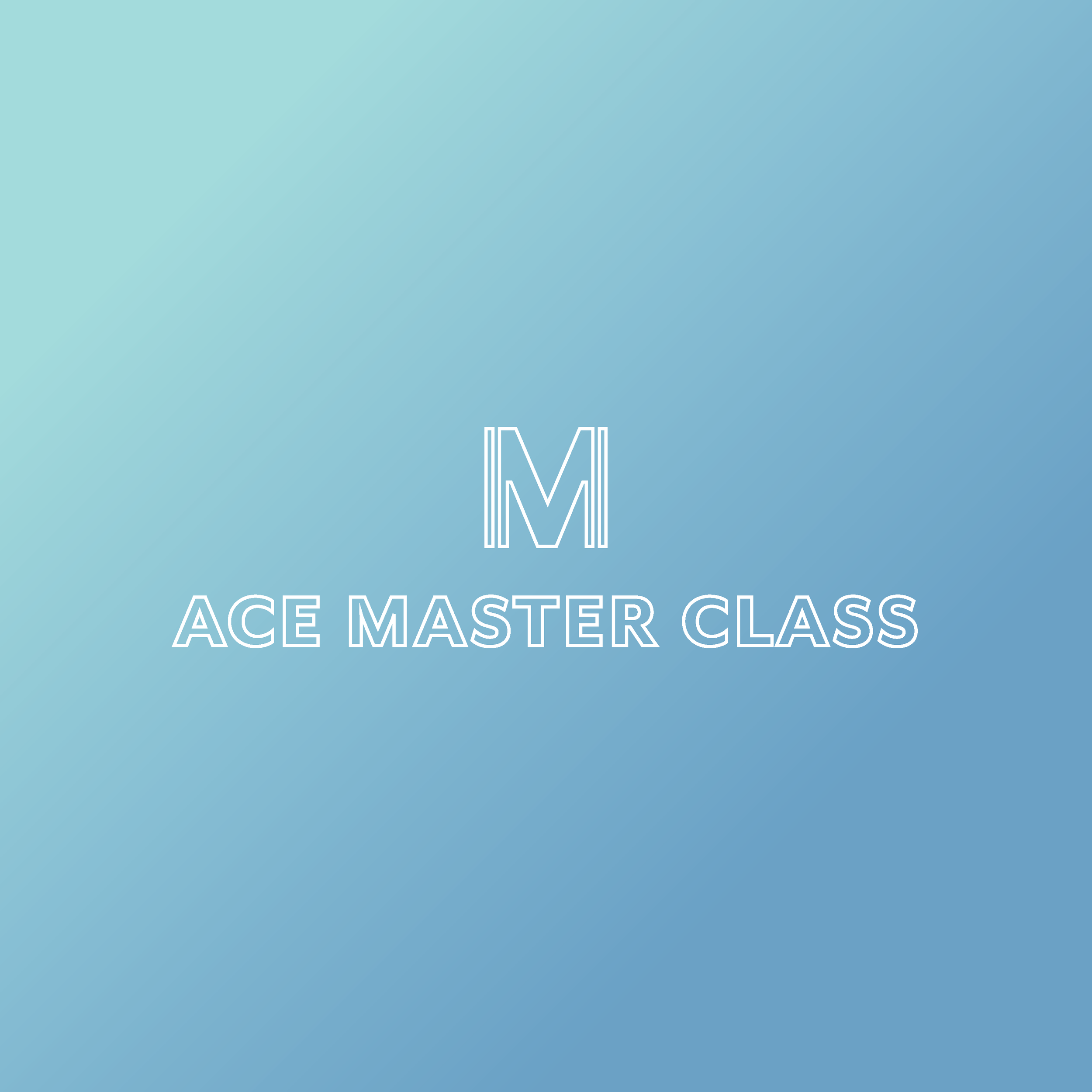 Ace_MasterClass_Cover-02.png