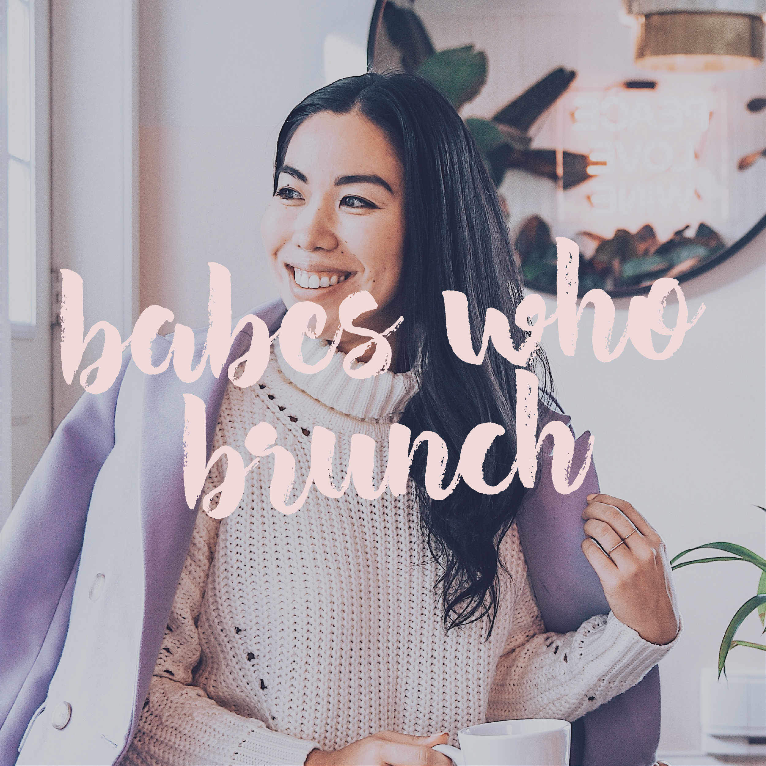BABESWHOBRUNCH_KAT-01.png