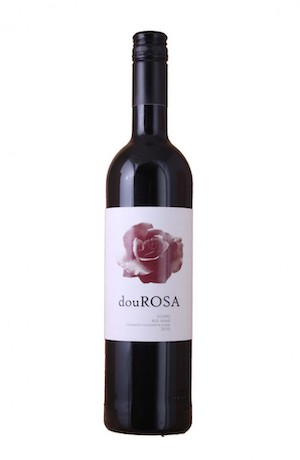 Quinta De La Rosa douRosa $24.99 - Now that your BBQ is finally un-buried from the snow, it's time to start grilling. Nothing goes better with BBQ than this bottle. It's Sarra's latest obsession and seriously delicious. While Portugal is renowned for its ports, it also makes some exceptional whites and reds at ridiculously good price points. This bottle will have you thirsting for more.