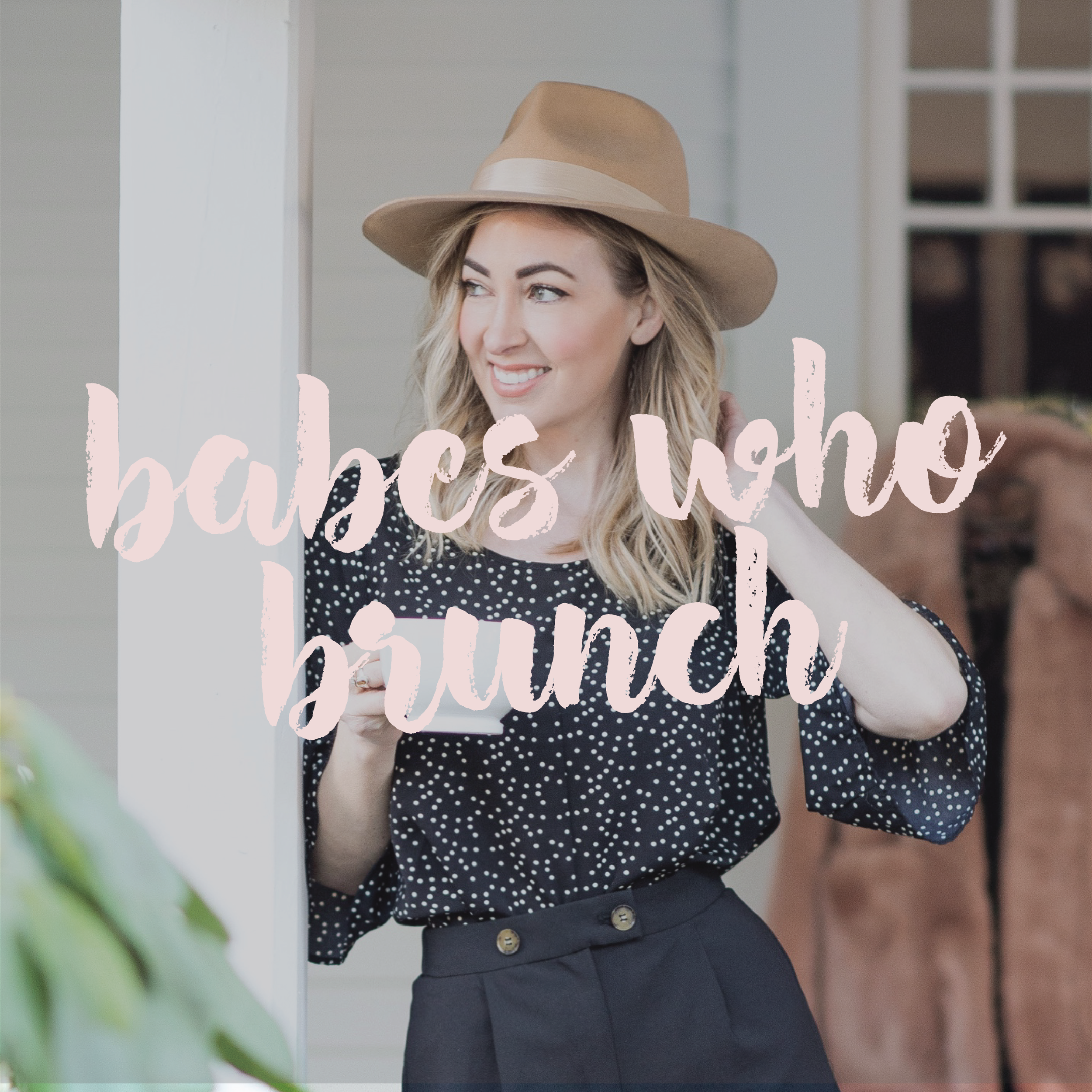 BABEWHOBRUNCH_CHRISTIE-01.png