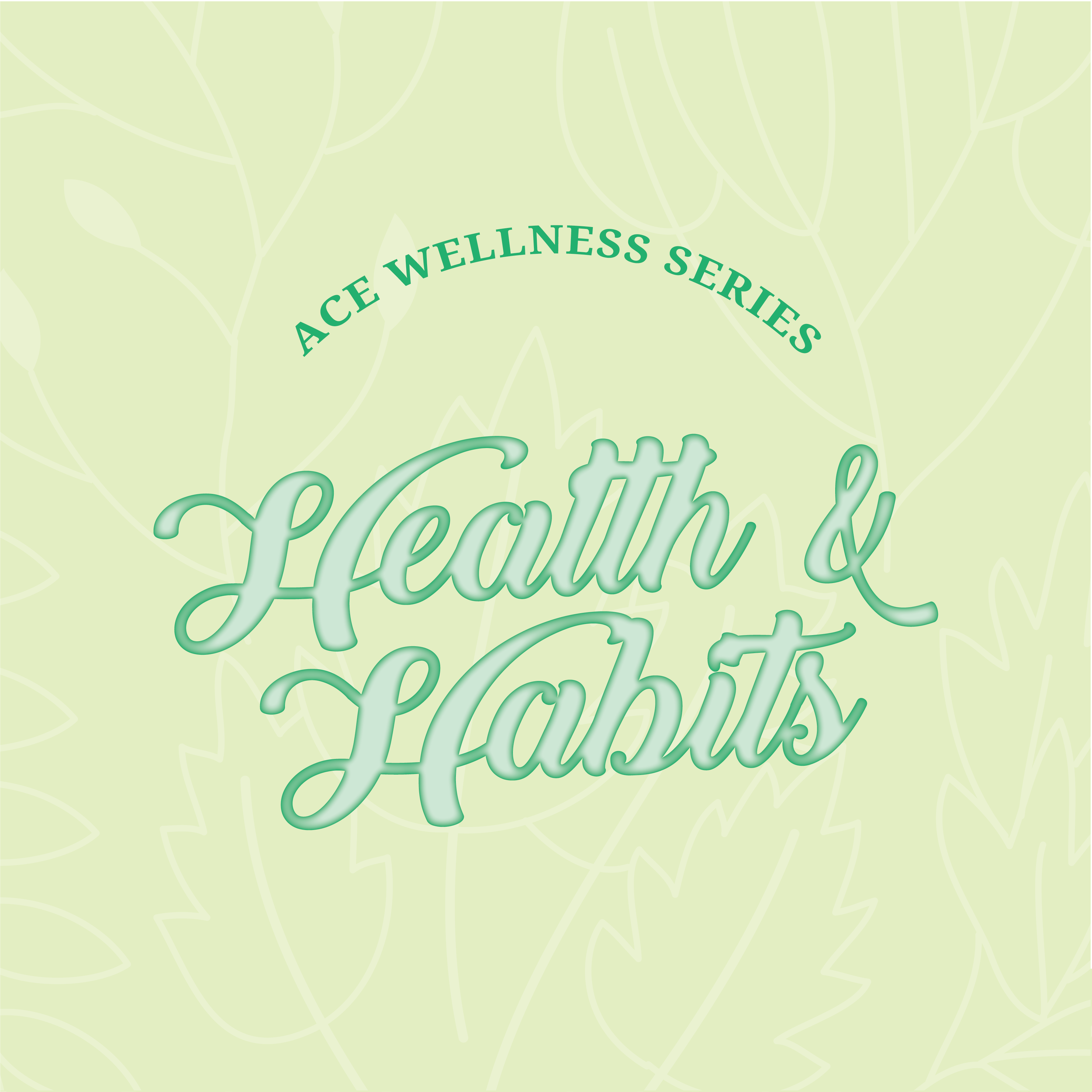 Ace_WellnessSeries_2019-02.png