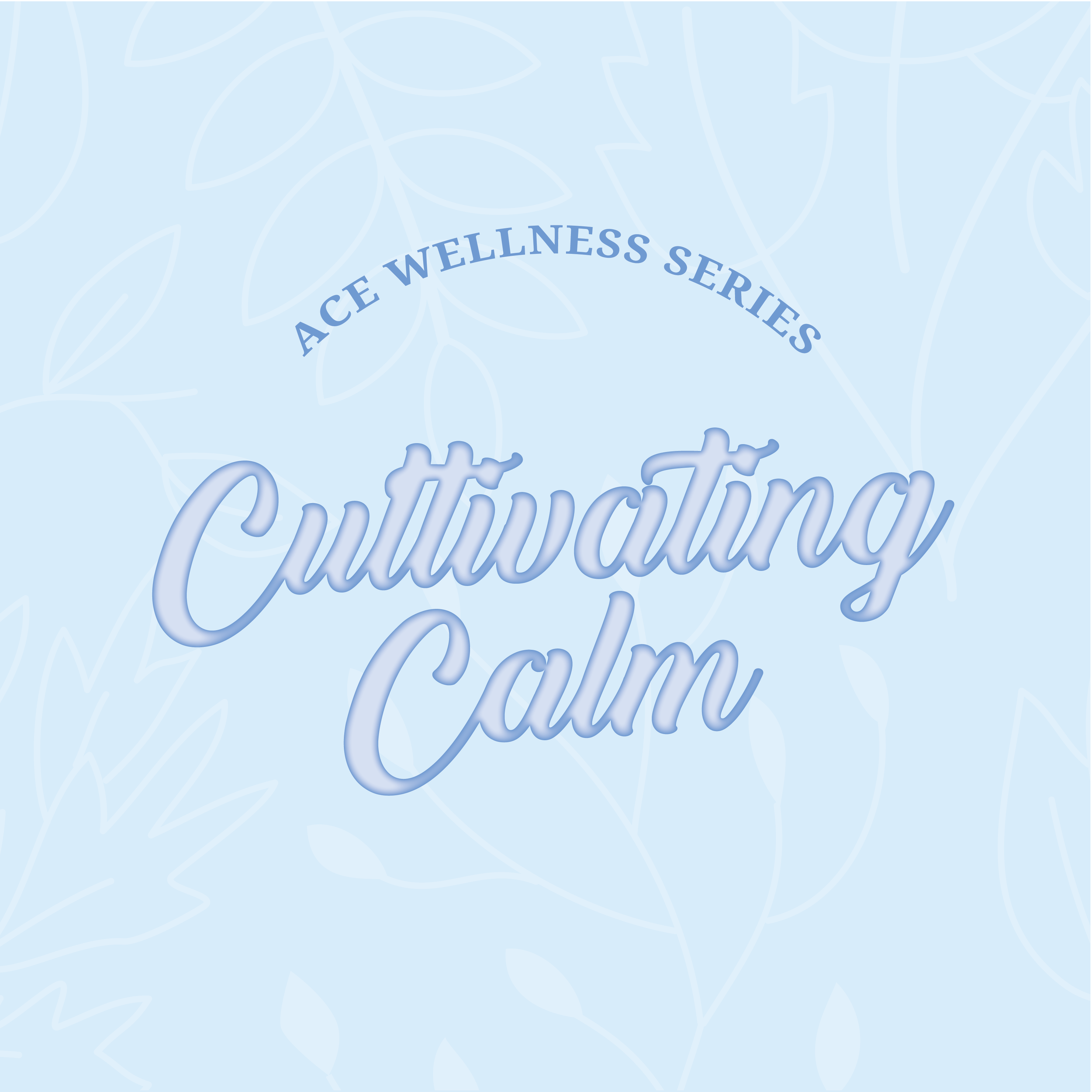 Ace_WellnessSeries_2019-04.png