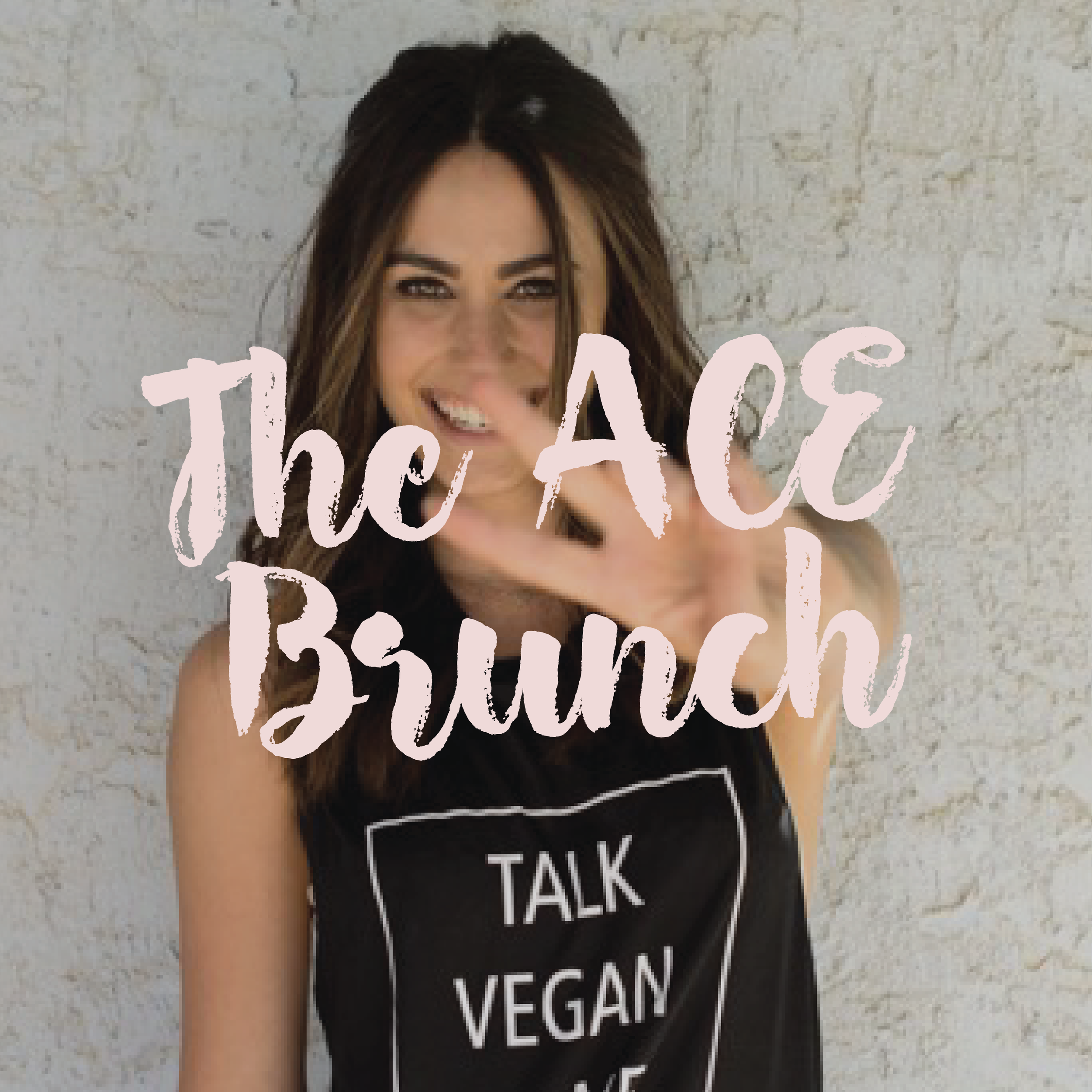 ace-babes-who-brunch