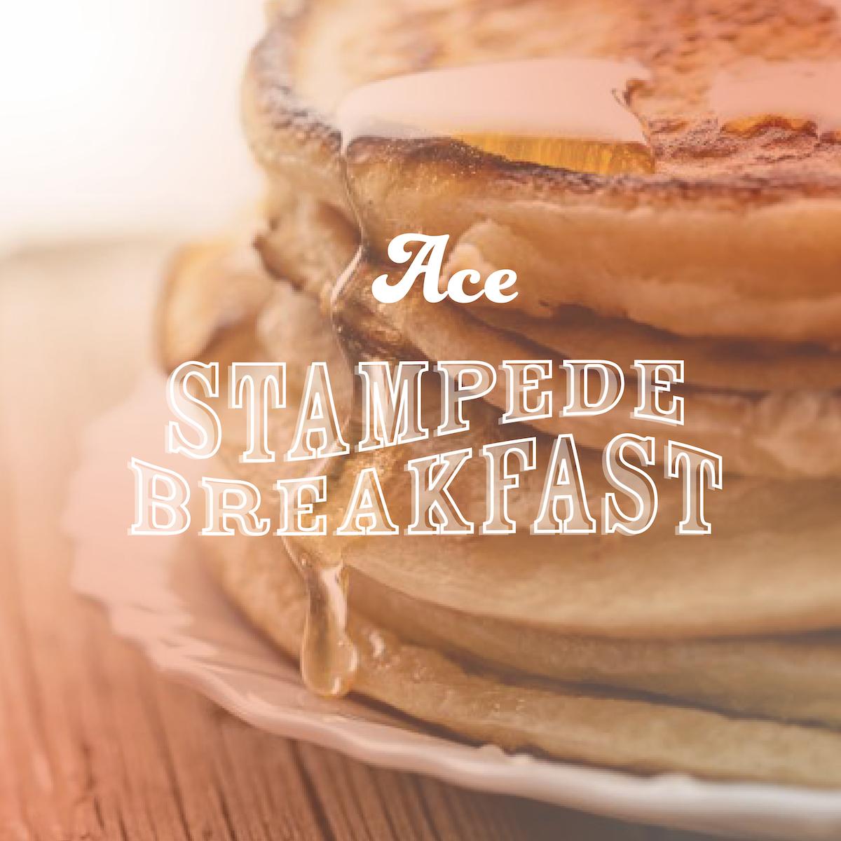 Ace_Stampede-Breakfast-Calgary.png