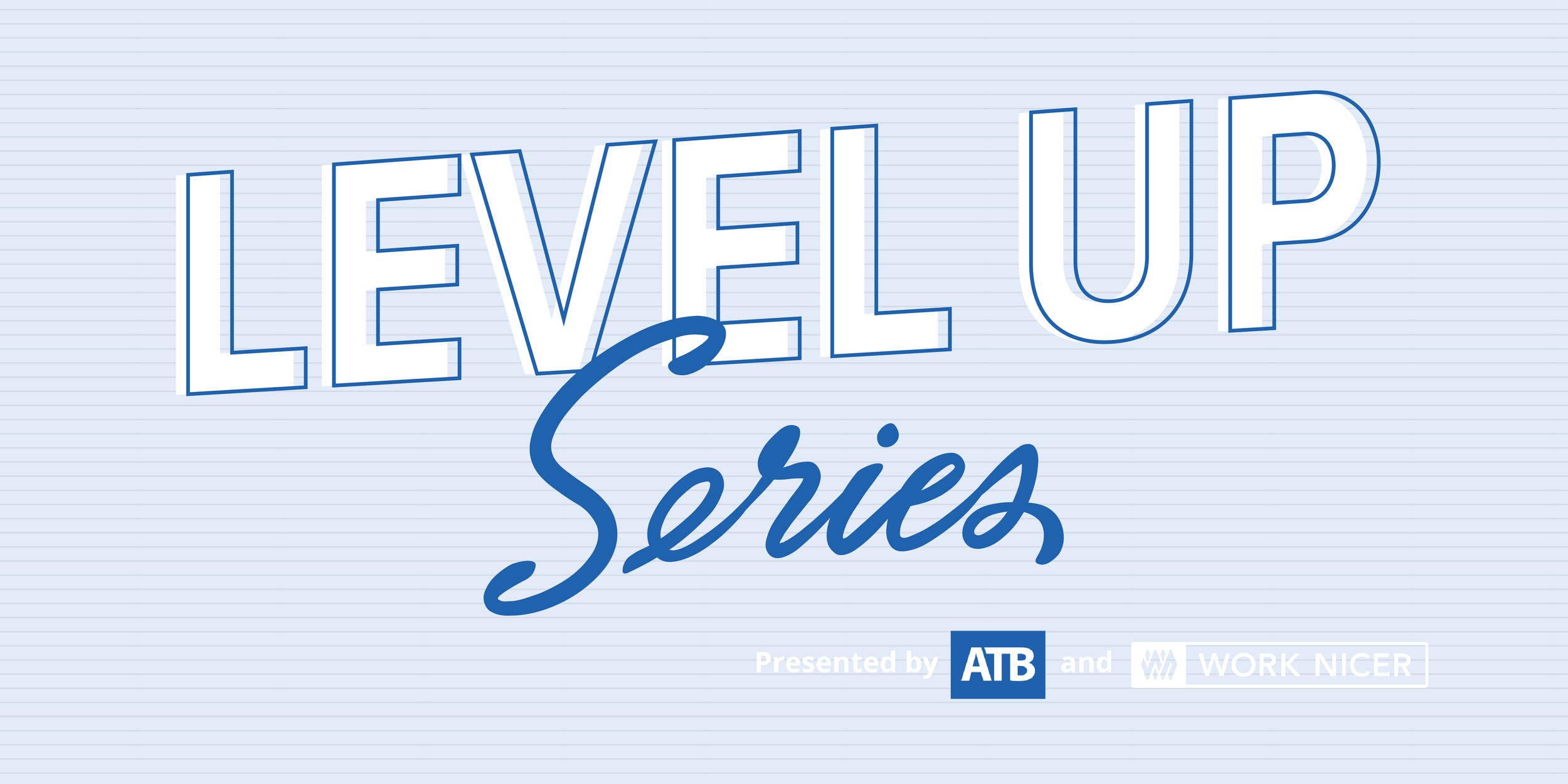 ACE_LevelUpSeries-02.png