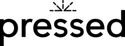 Pressed-logo_FINAL.jpg