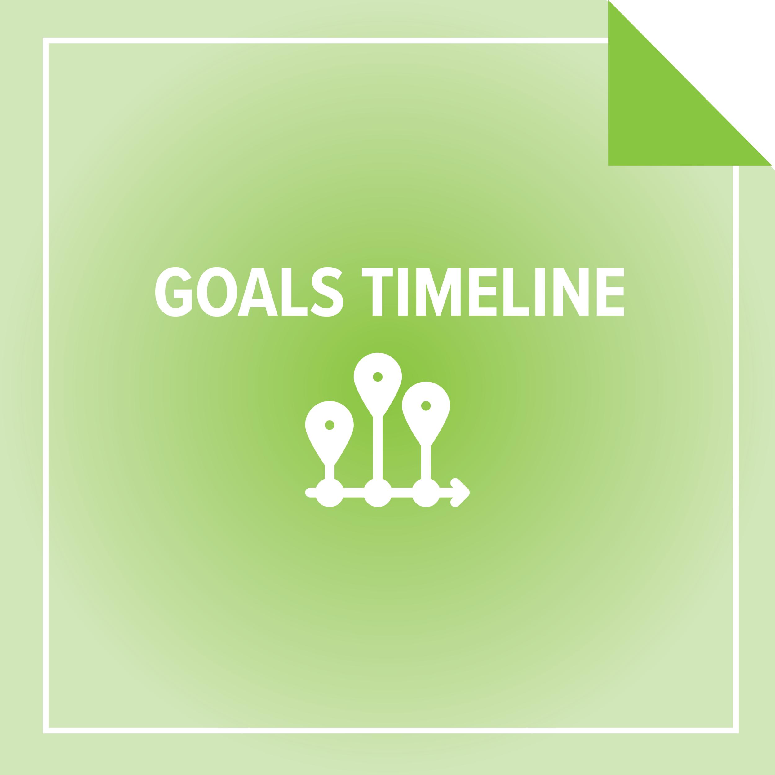 ACE_Goal_Setting.jpg