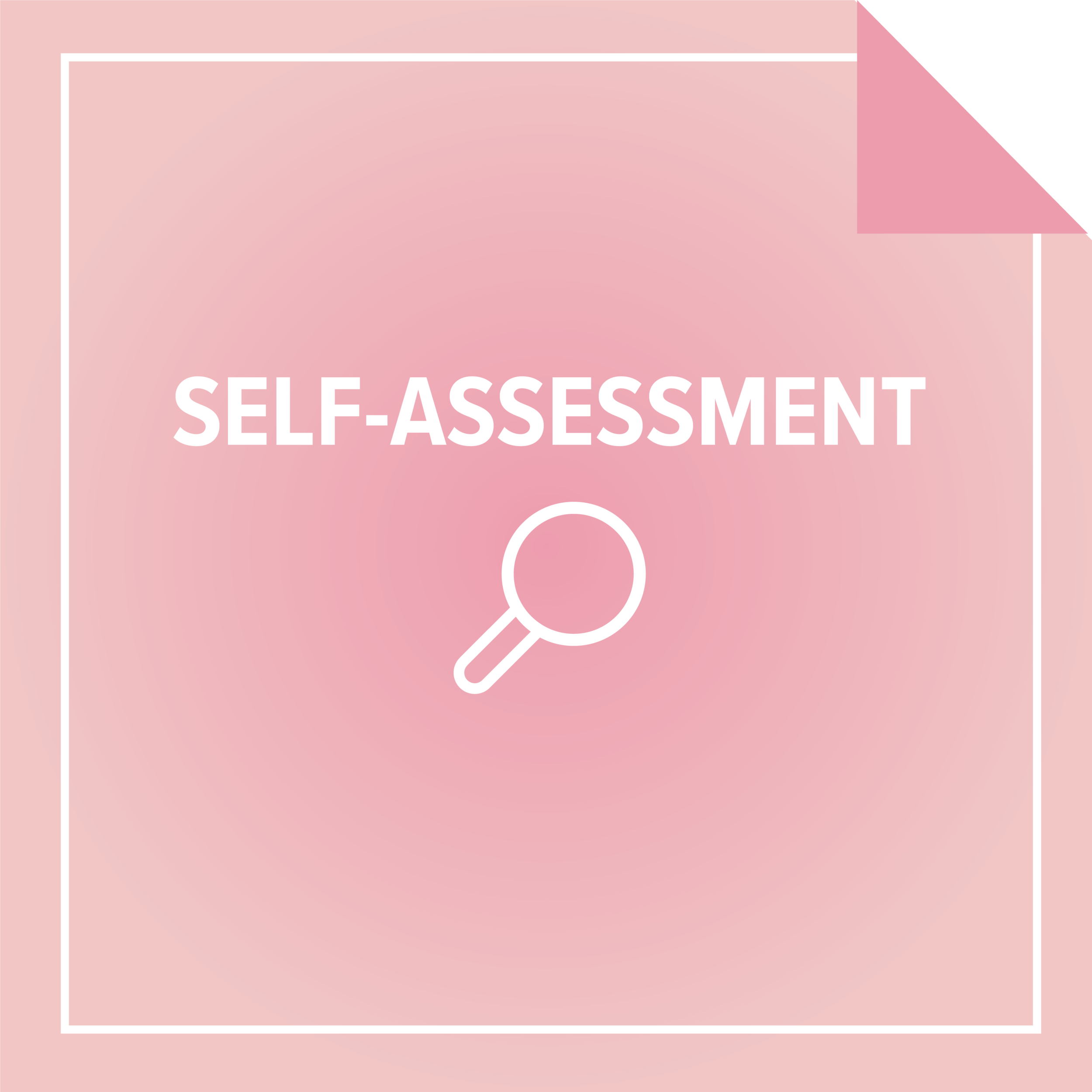 ACE_SelfAssessment-01.png