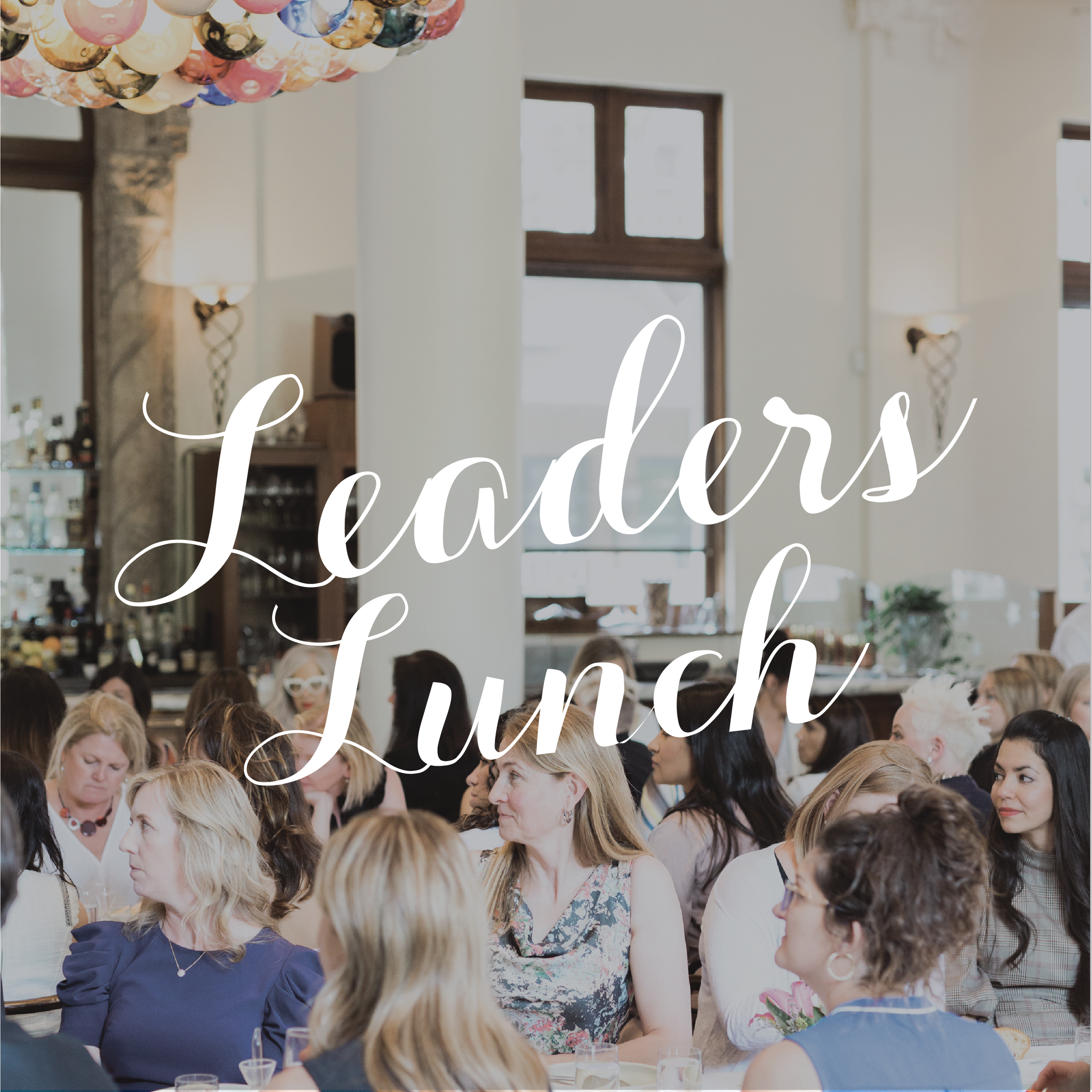 Leaders Lunch - the ace class.png