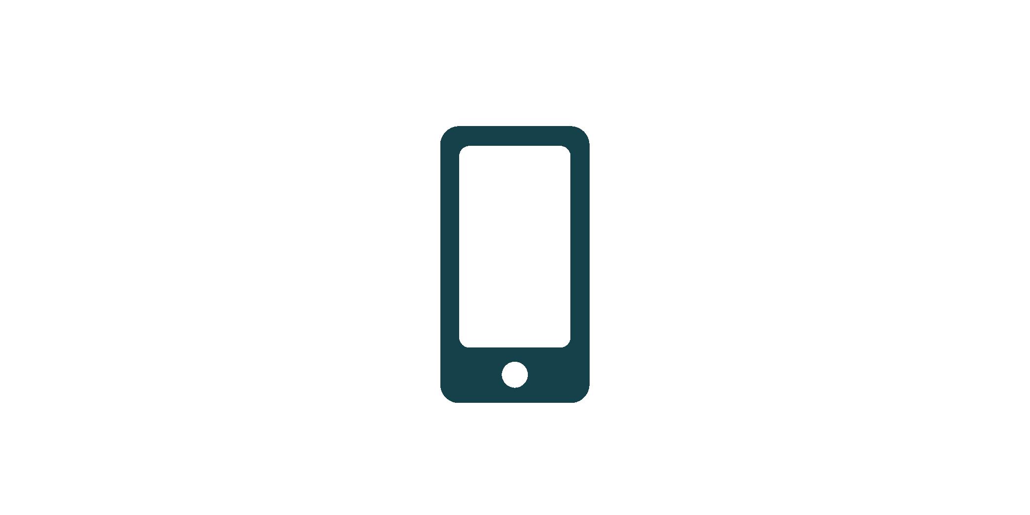 MembersPerk_Icons-03.png