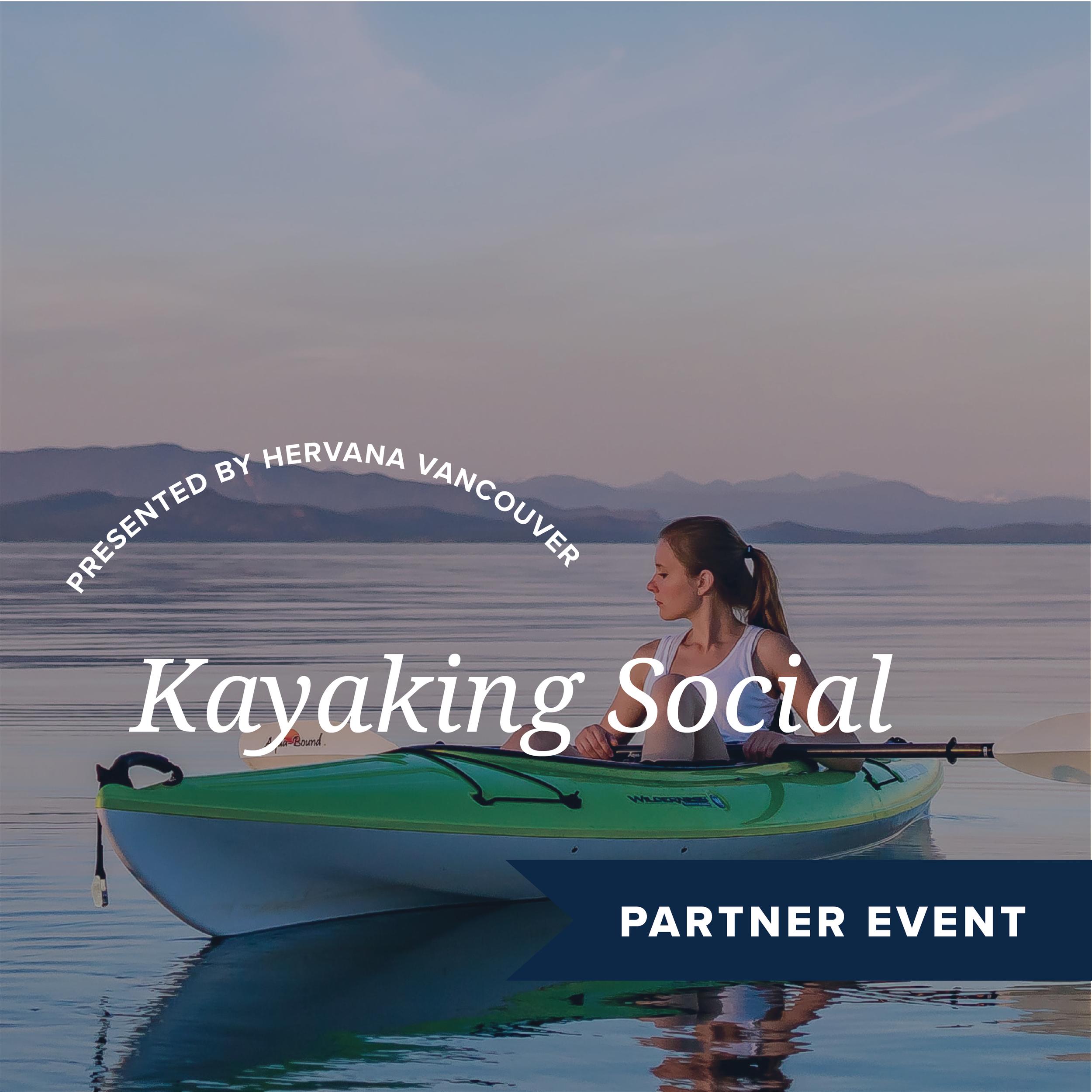 Hervana Partner Events-11.png