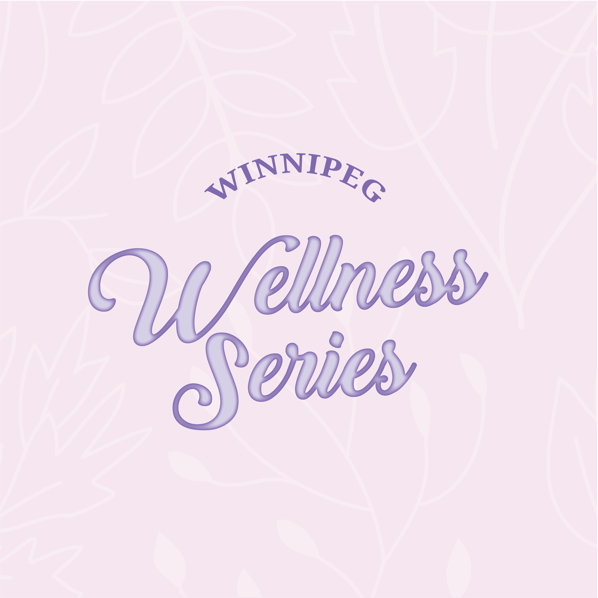 Ace_WellnessSeries_2019-03.png