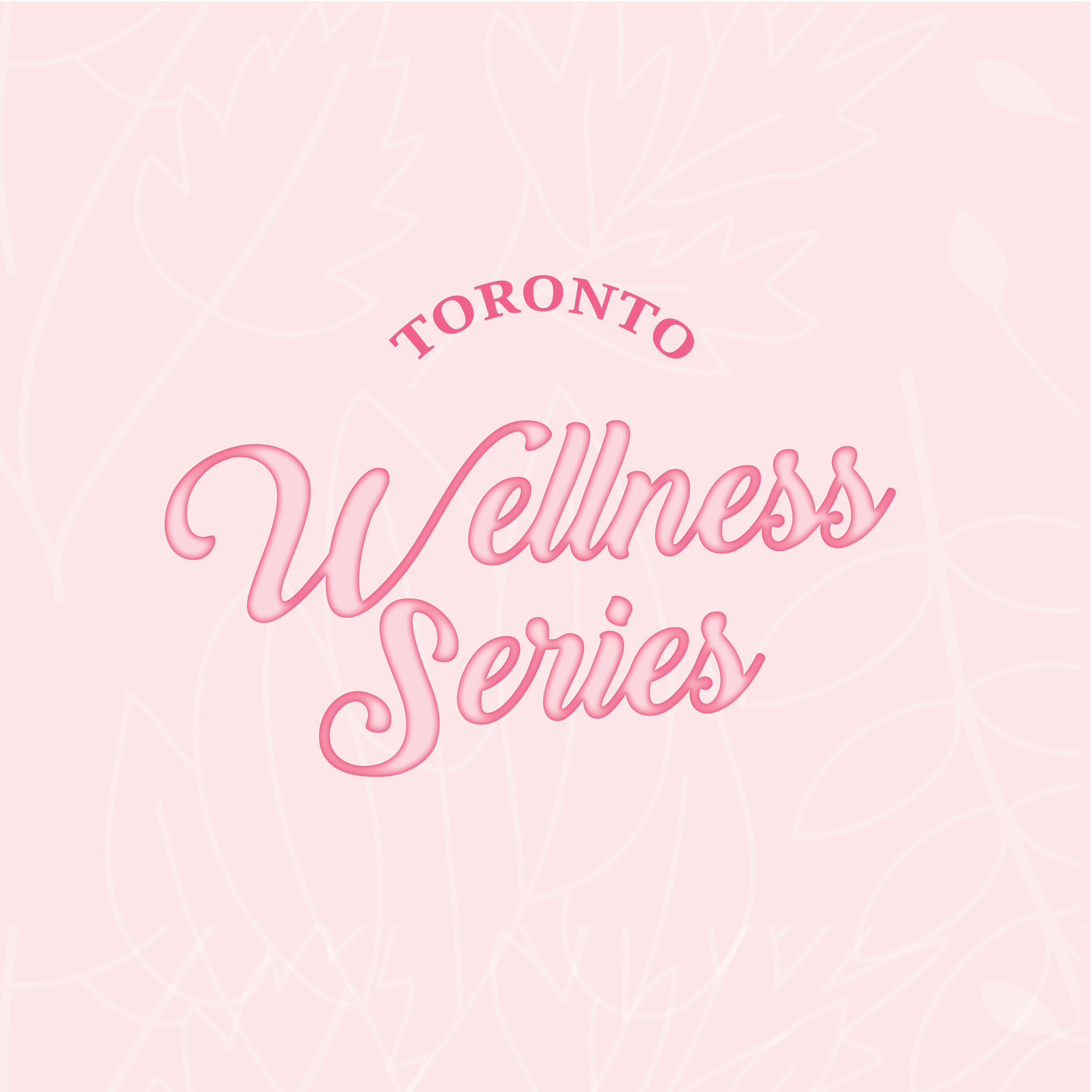 Ace_WellnessSeries_2019_YYZ-01.png