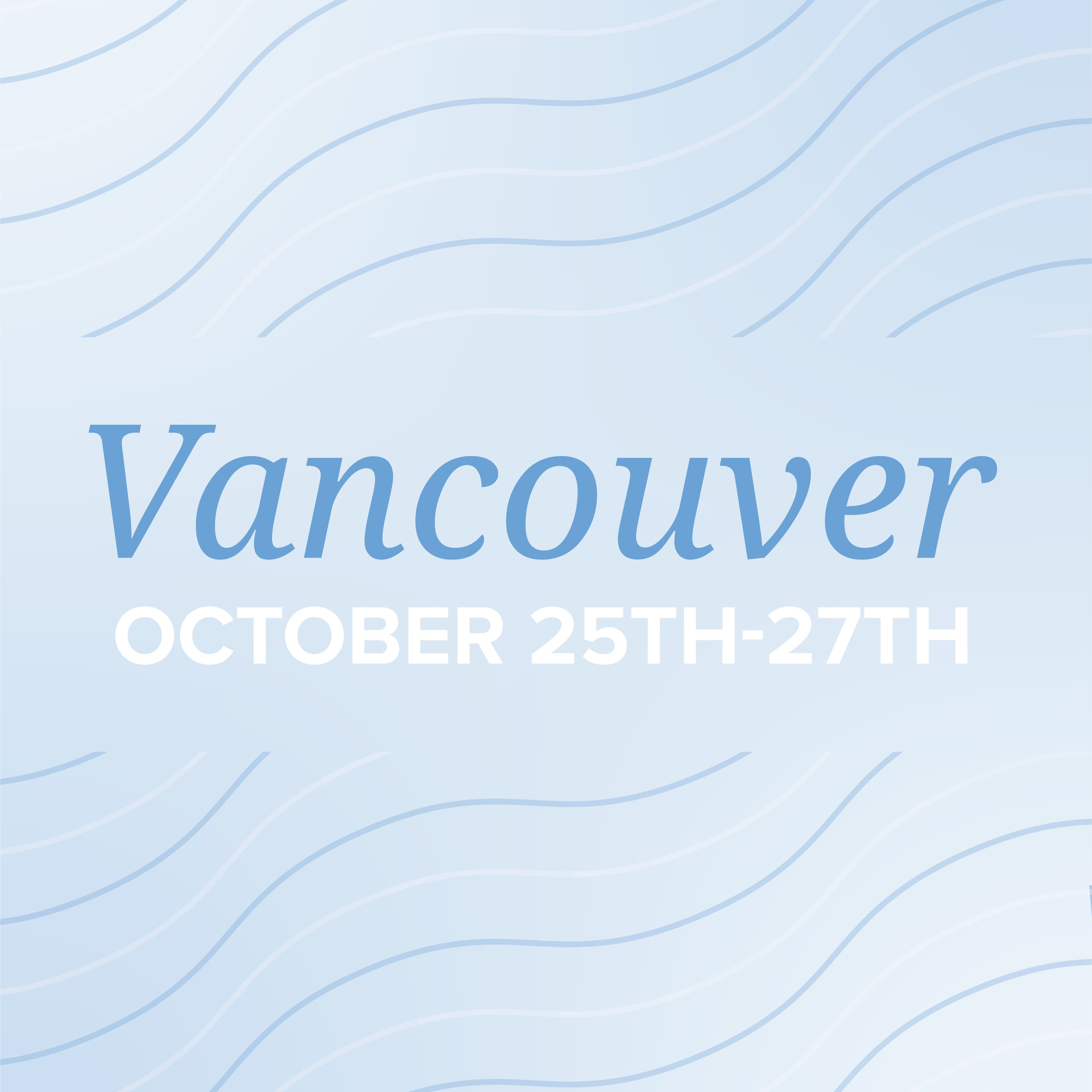 RISE_Conference_Vancouver.jpg
