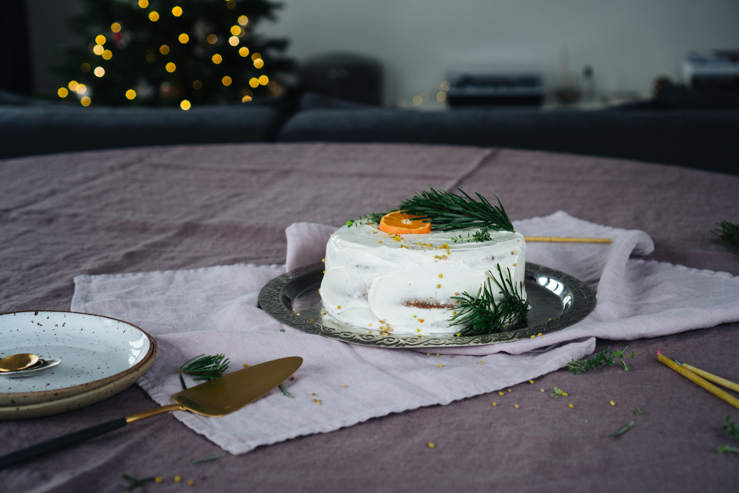 Spiced_Orange_Cake_with_Cream_cheese_Frosting.jpg