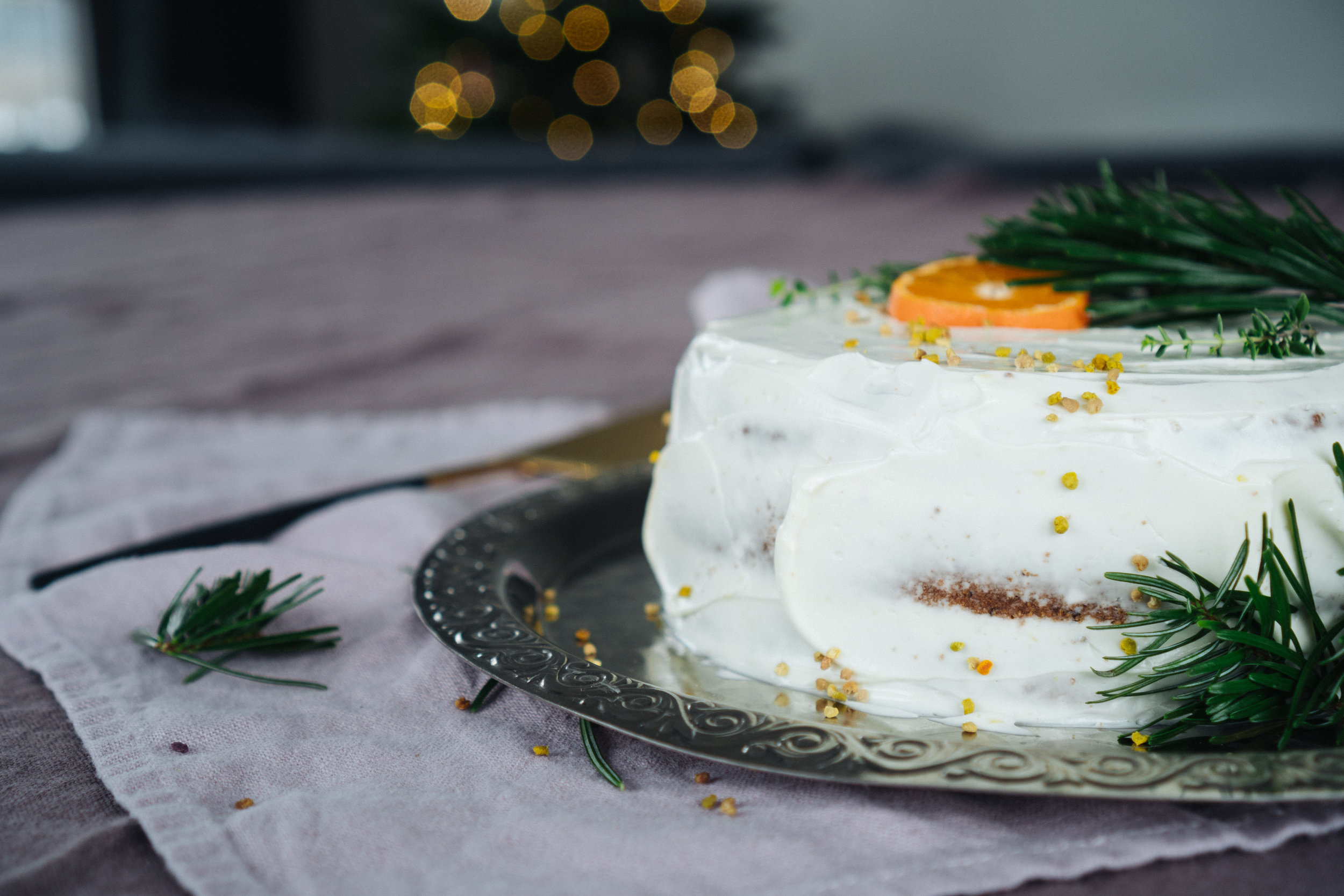 Spiced_Orange_Cake_with_Cream_cheese_Frosting-2.jpg