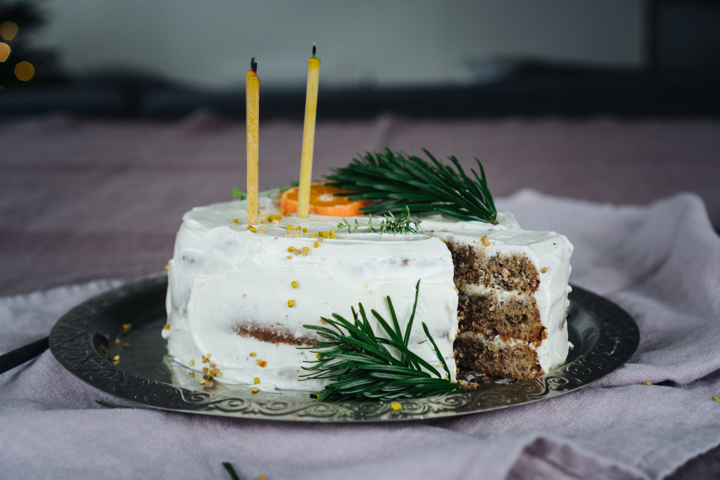 Spiced_Orange_Cake_with_Cream_cheese_Frosting-3.jpg