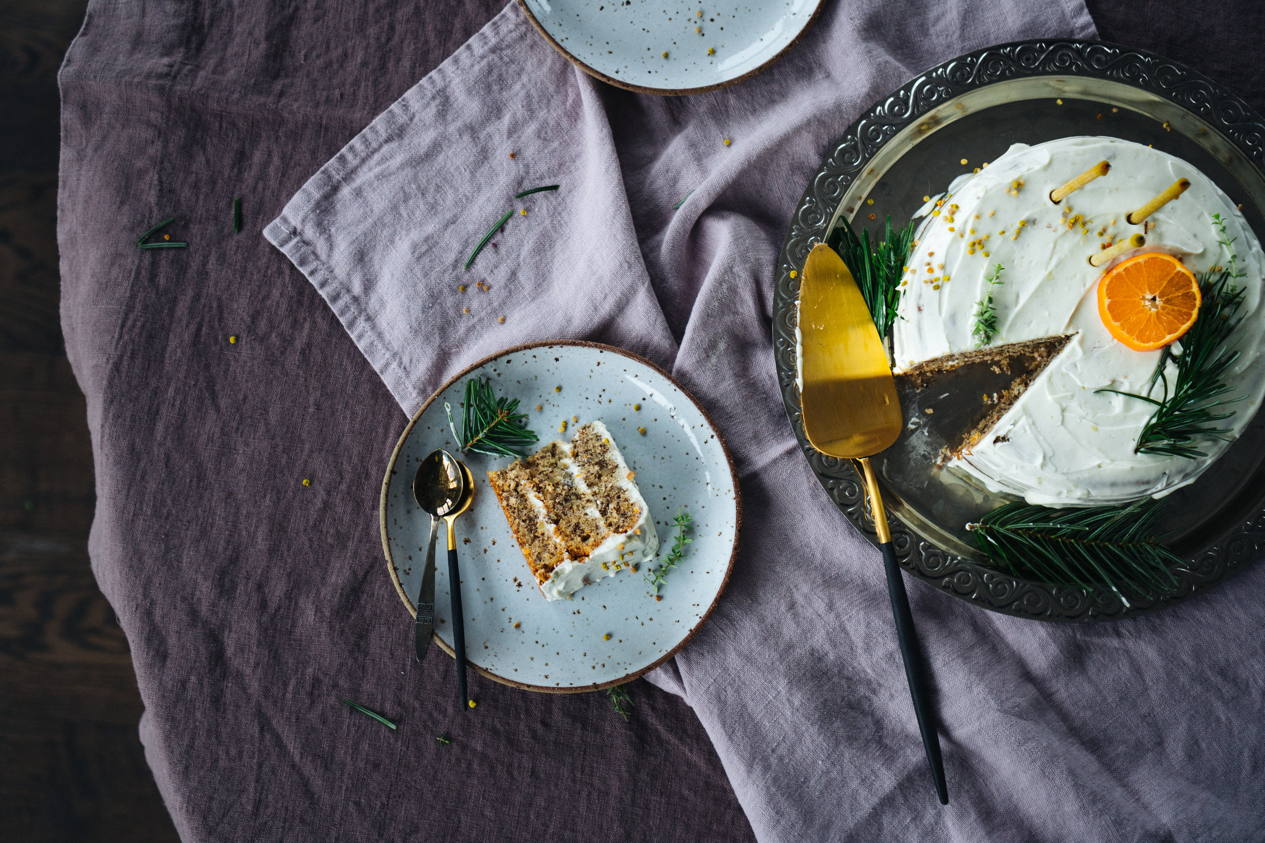 Spiced_Orange_Cake_with_Cream_cheese_Frosting-6.jpg