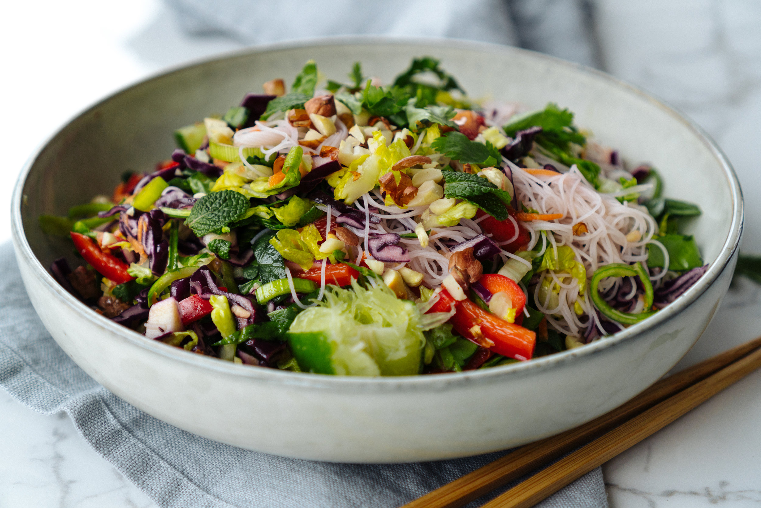 Asian_Rice_Noodle_Salad_with_Peanuts-2.jpg